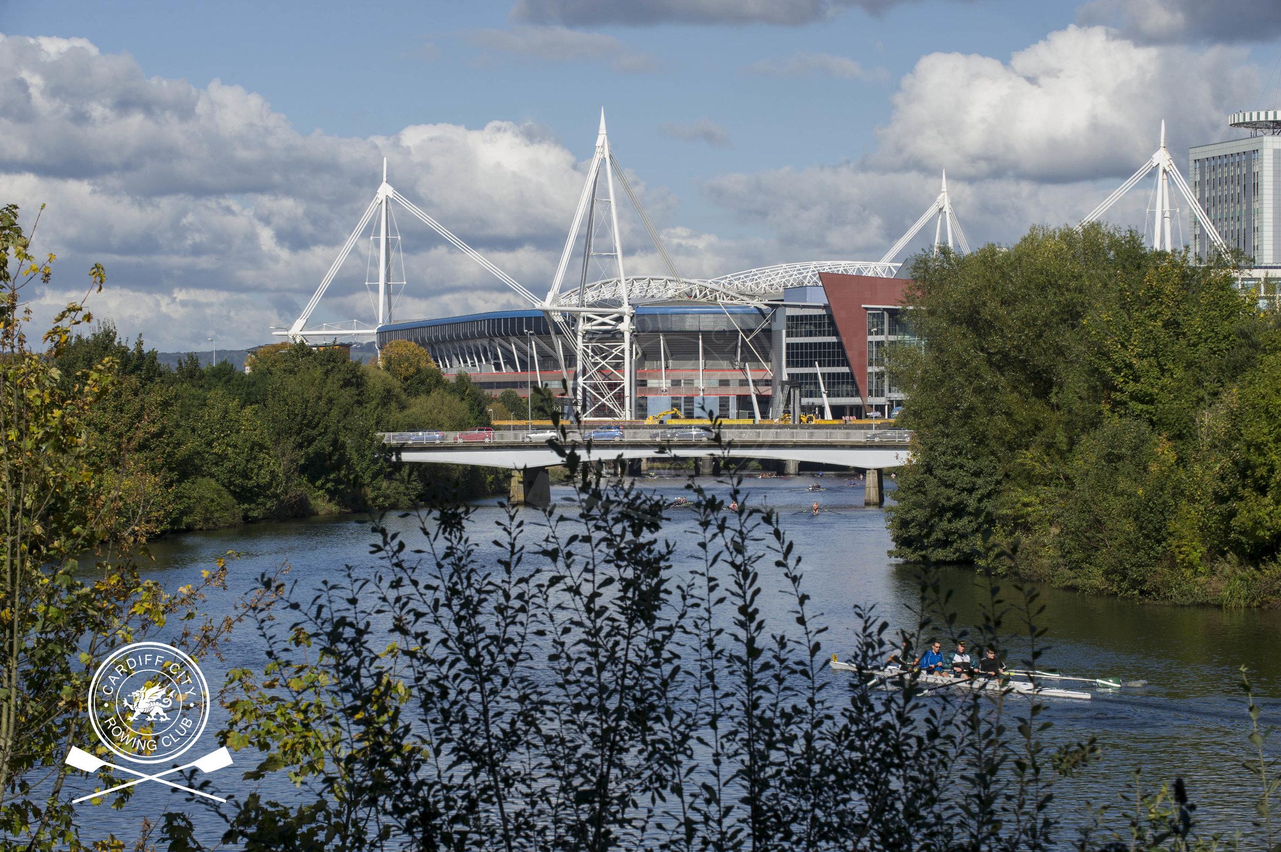 Cardiff_City_Head_Race_185.jpg