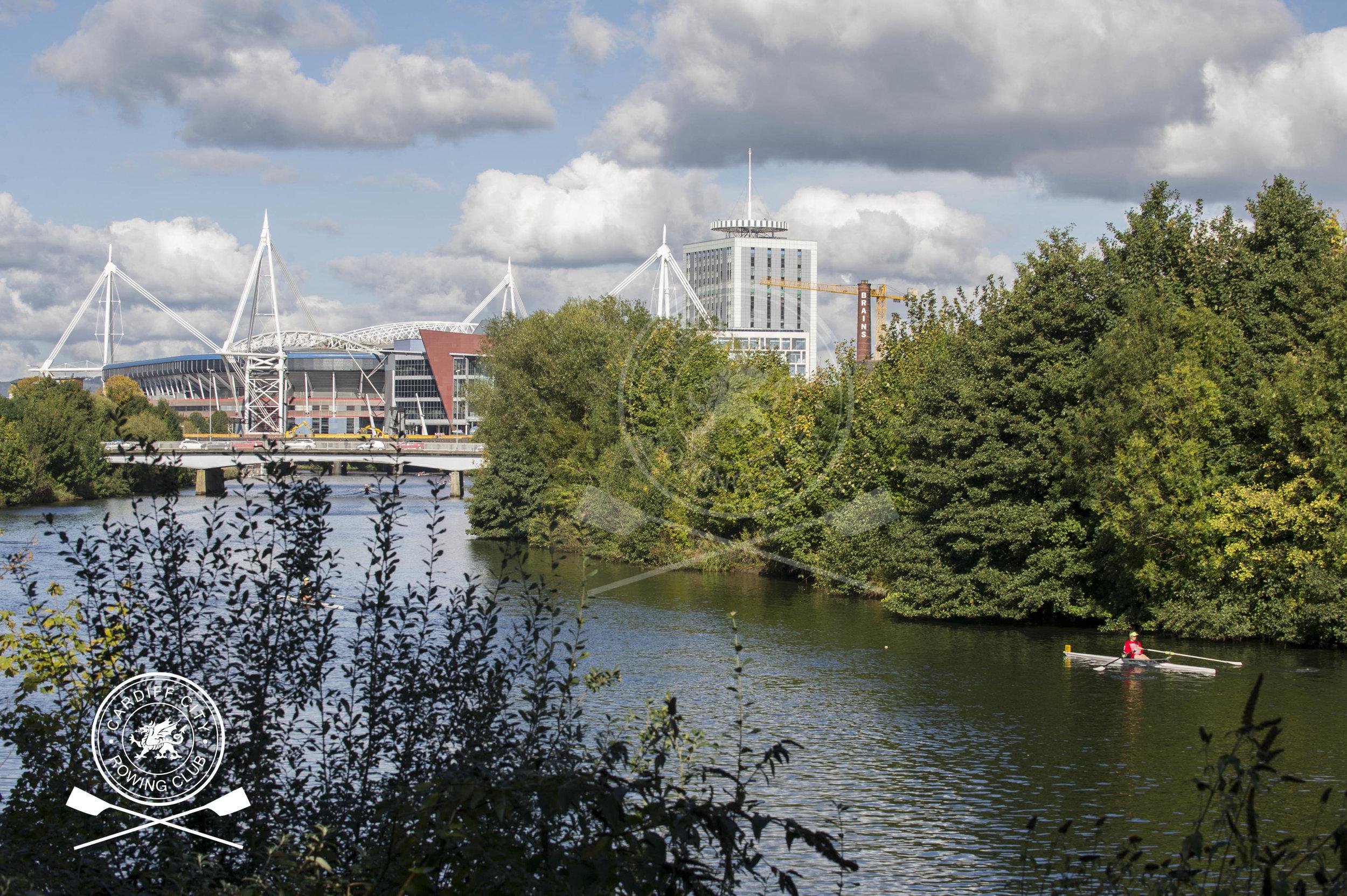 Cardiff_City_Head_Race_187.jpg