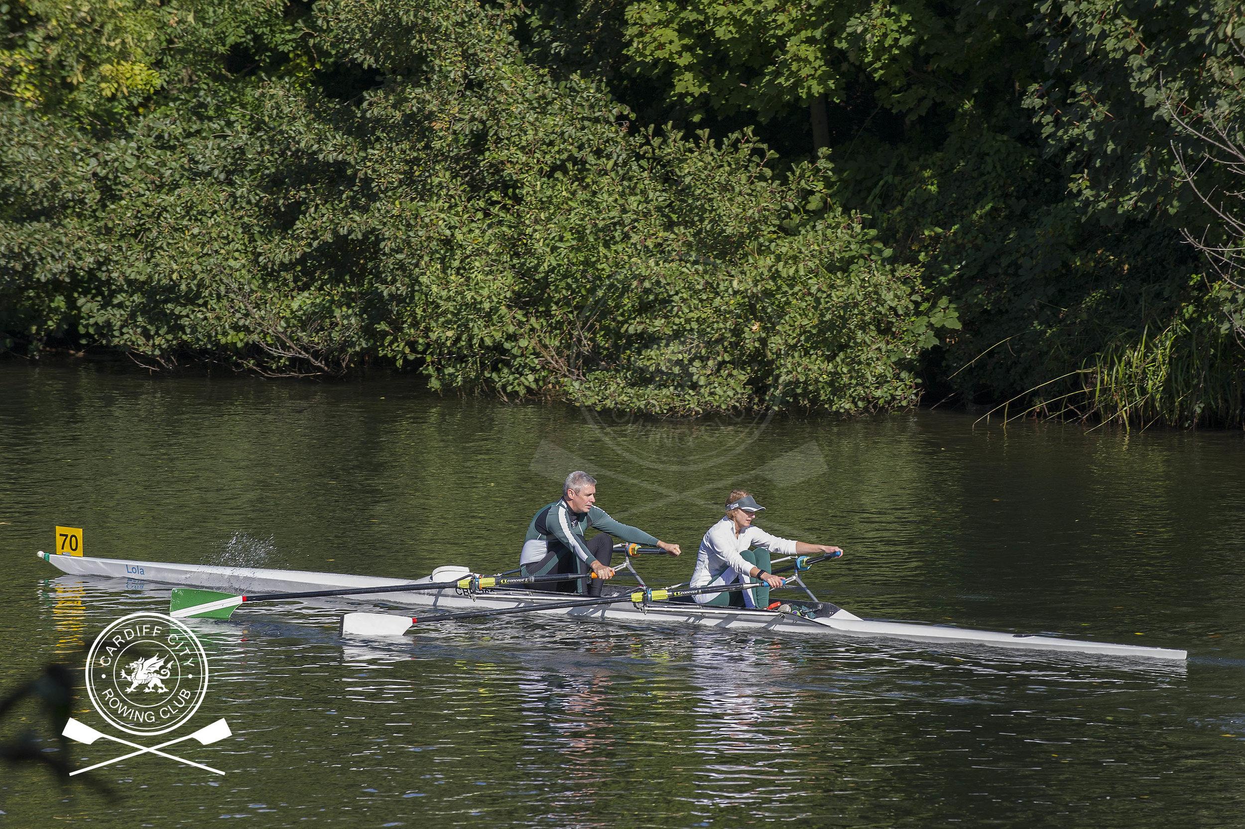 Cardiff_City_Head_Race_189.jpg