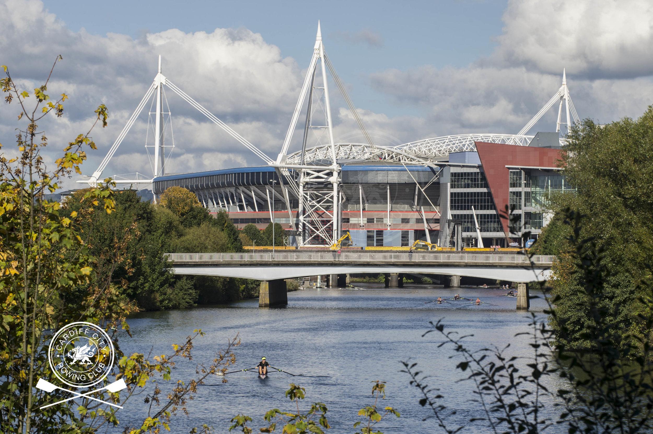 Cardiff_City_Head_Race_188.jpg