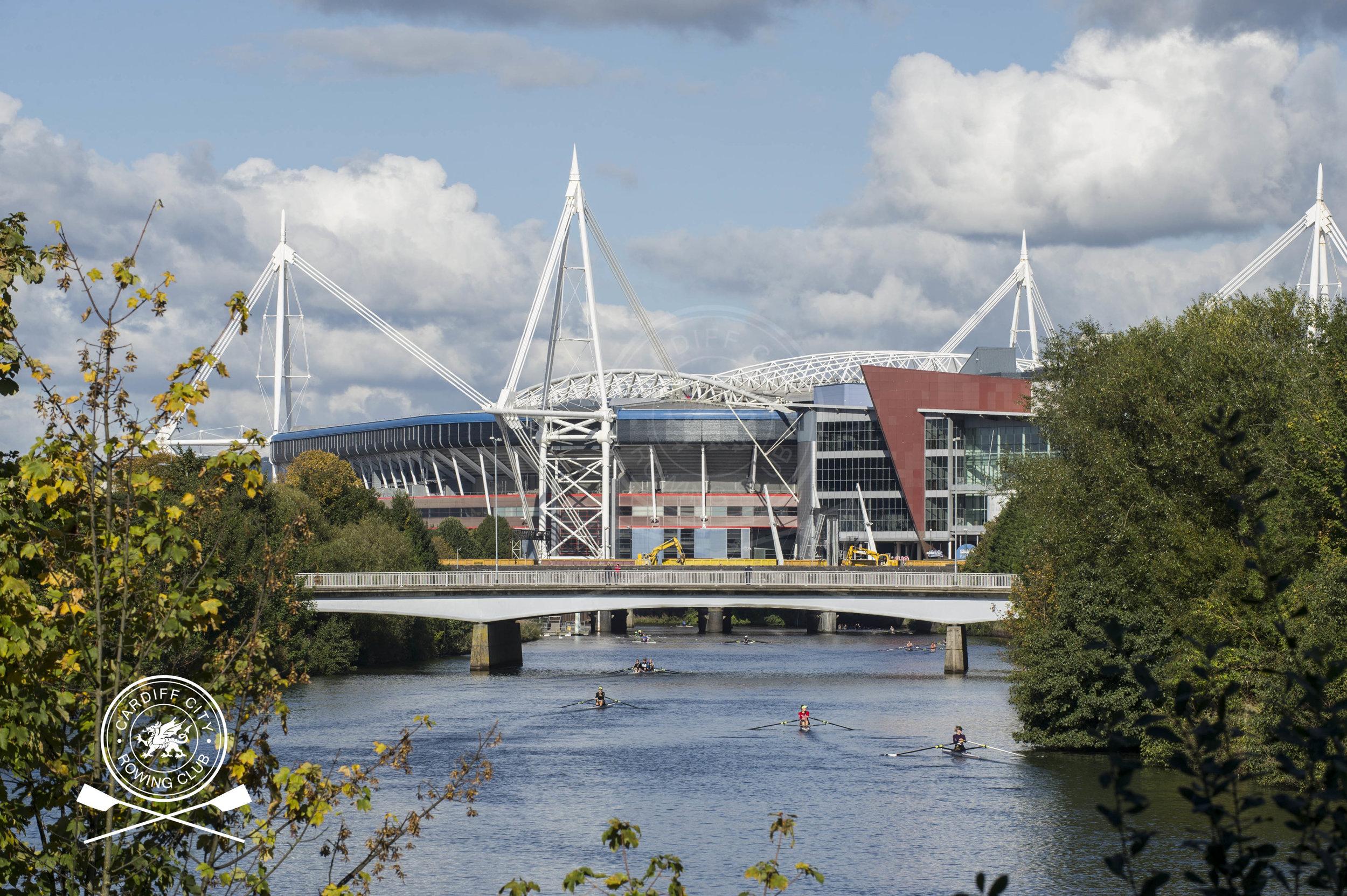 Cardiff_City_Head_Race_190.jpg