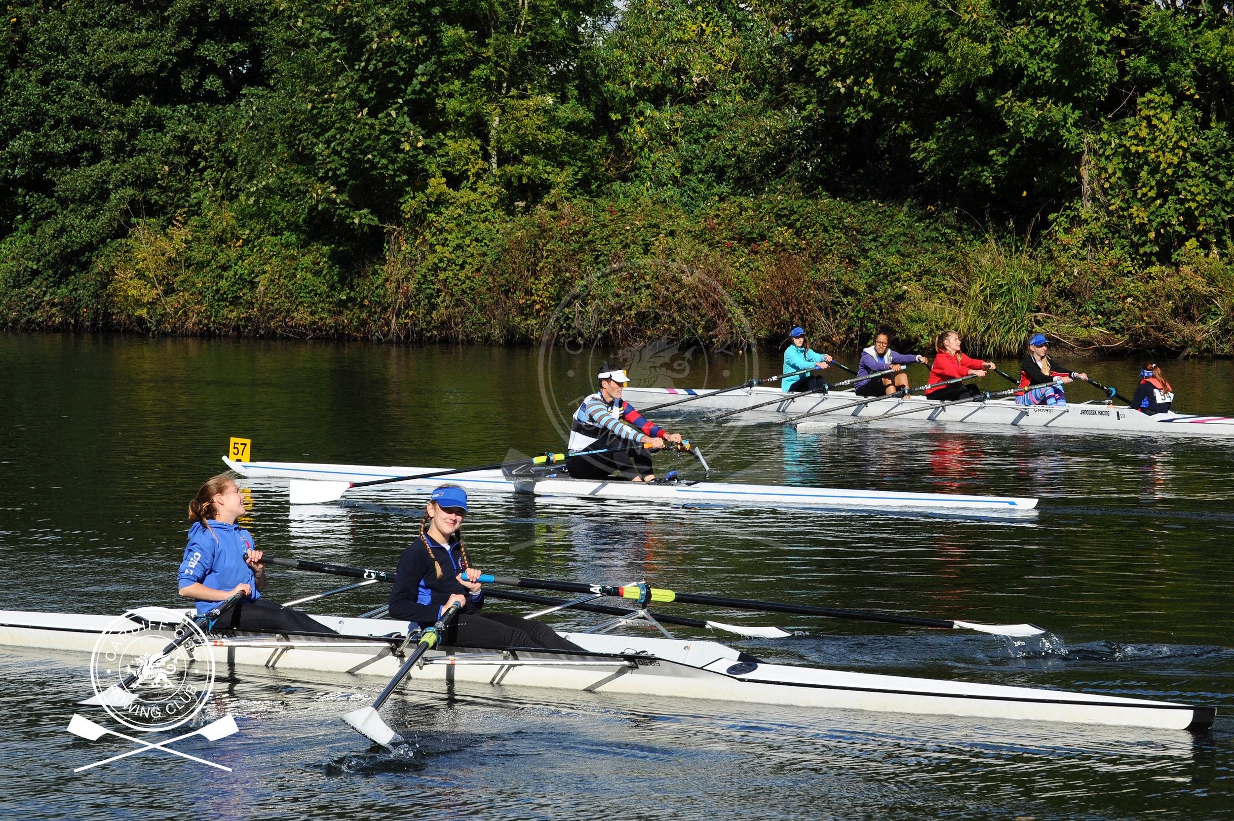 Cardiff_City_Head_Race_214.jpg