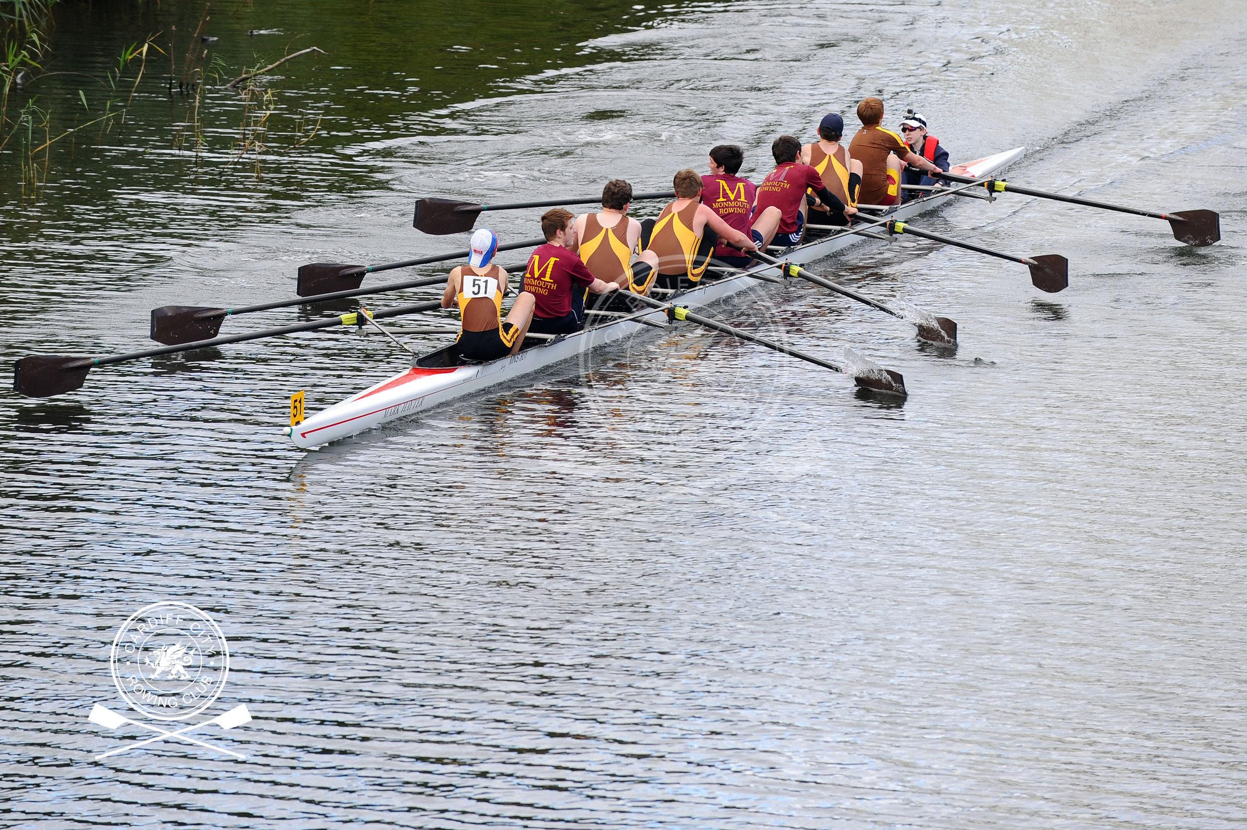 Cardiff_City_Head_Race_217.jpg