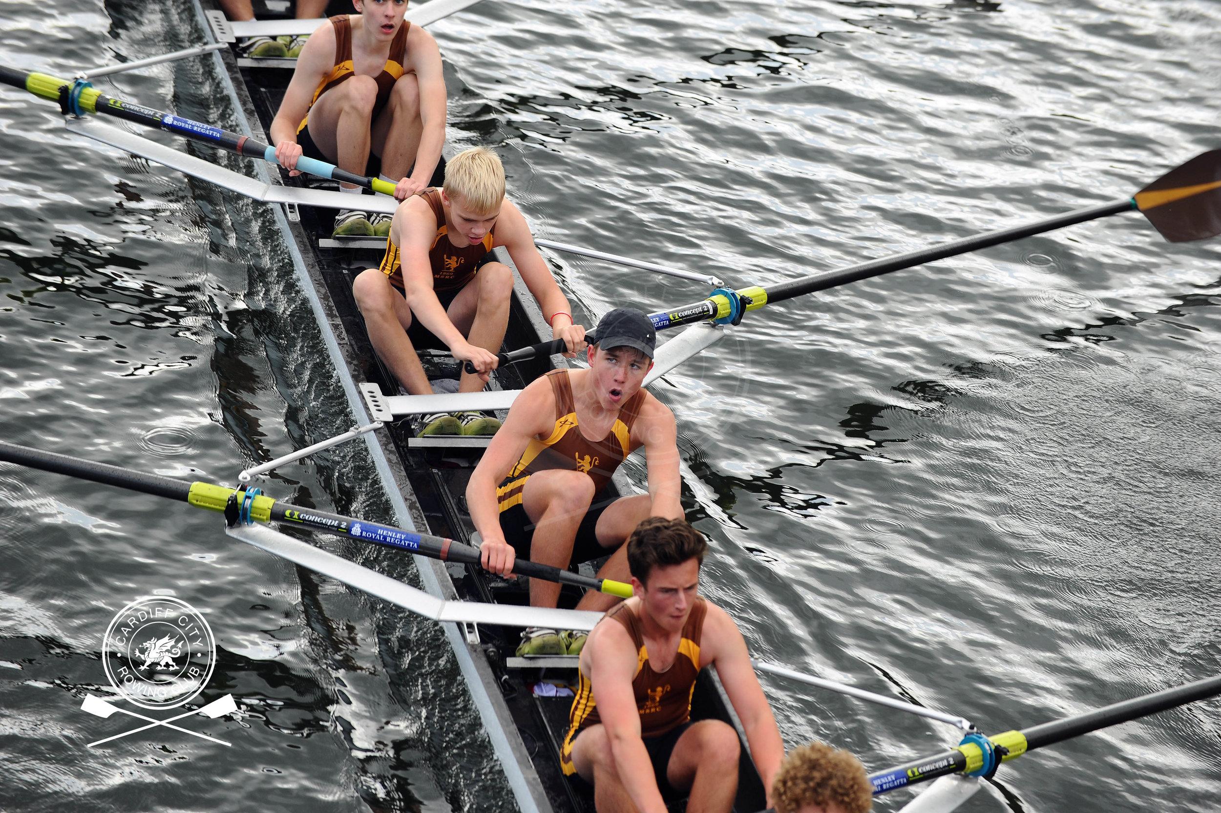 Cardiff_City_Head_Race_219.jpg
