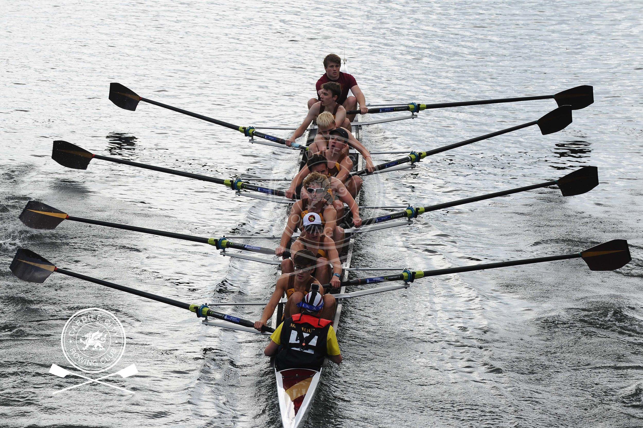 Cardiff_City_Head_Race_221.jpg
