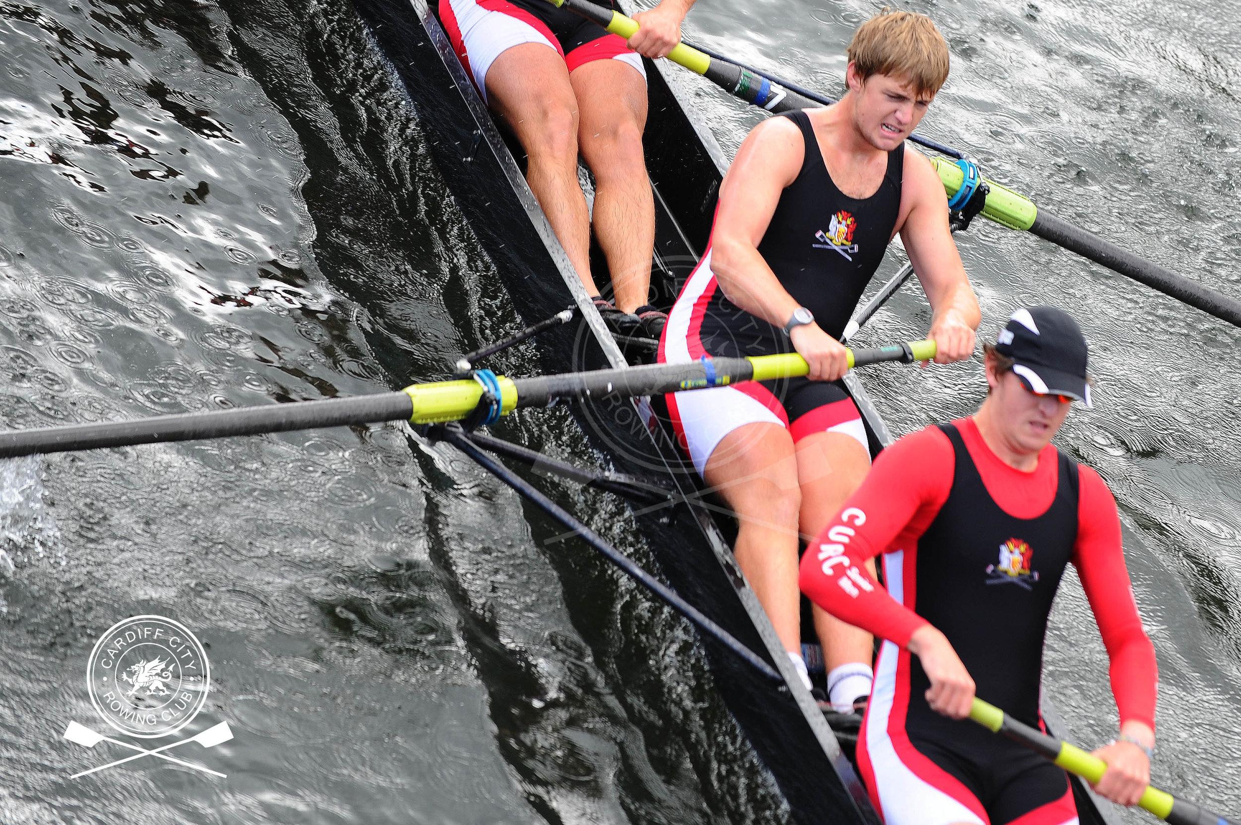 Cardiff_City_Head_Race_226.jpg