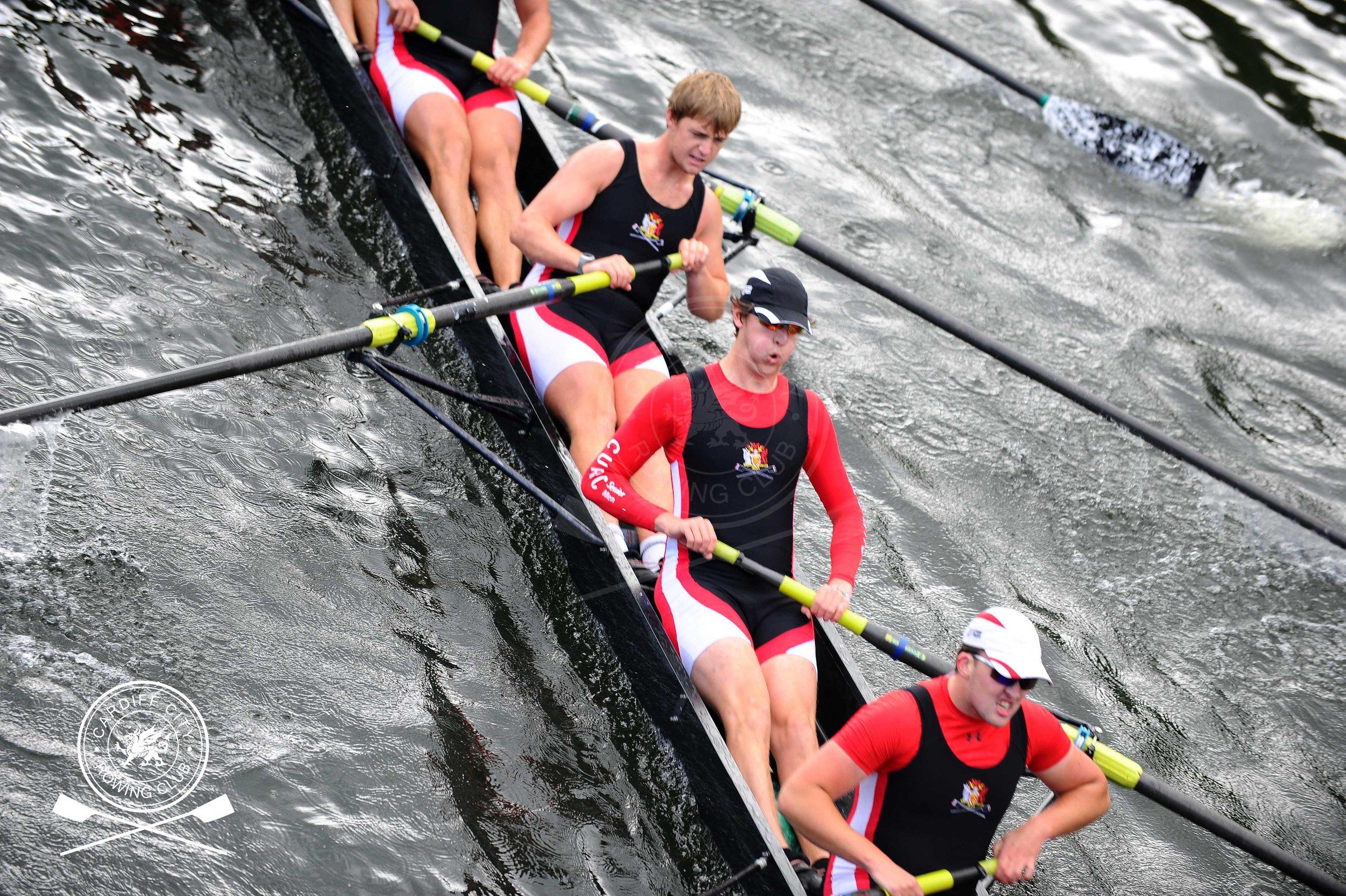Cardiff_City_Head_Race_227.jpg