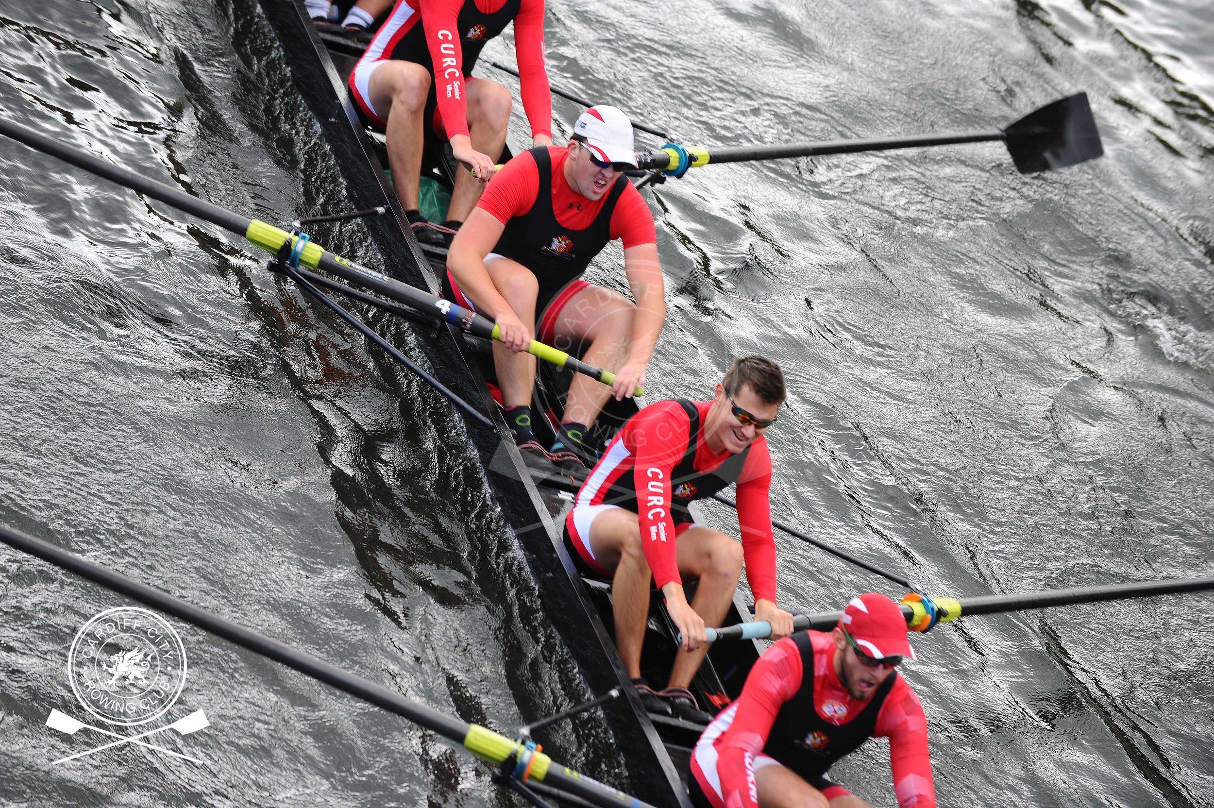 Cardiff_City_Head_Race_228.jpg