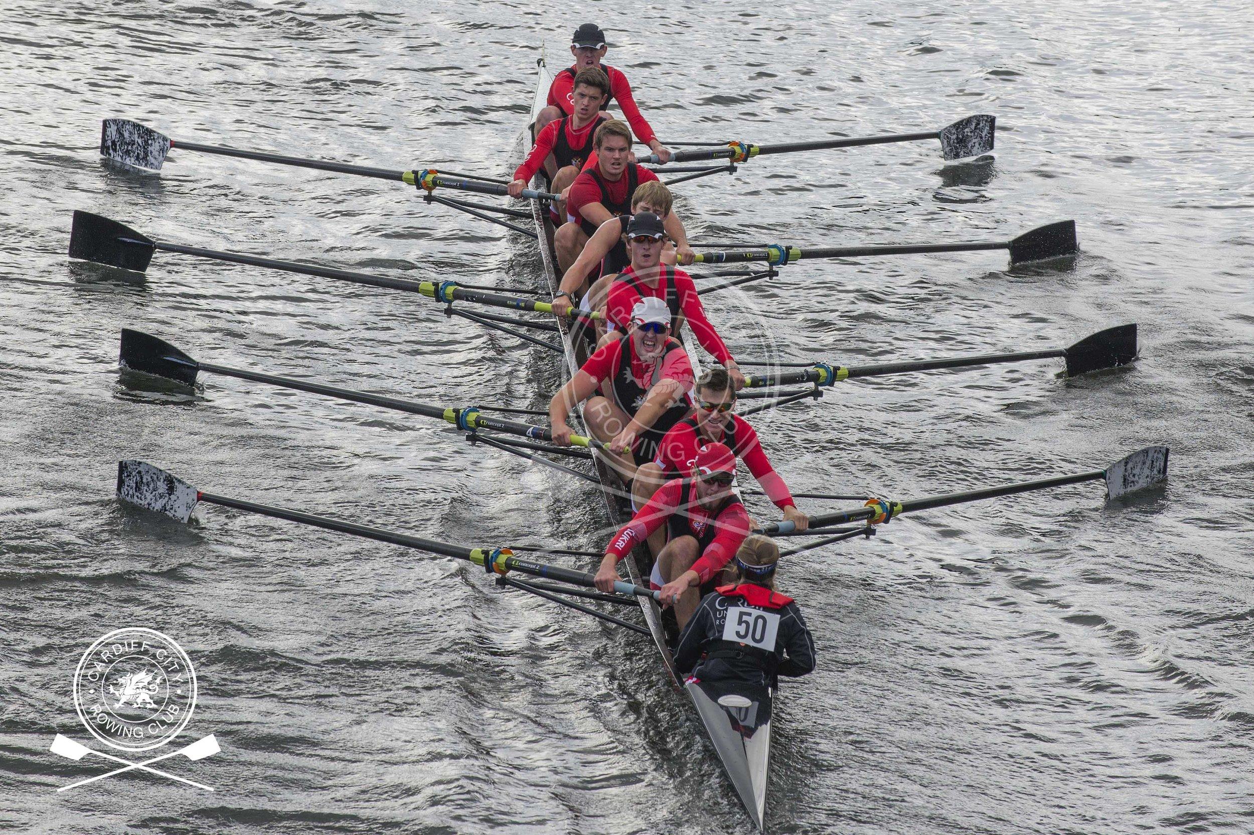 Cardiff_City_Head_Race_231.jpg