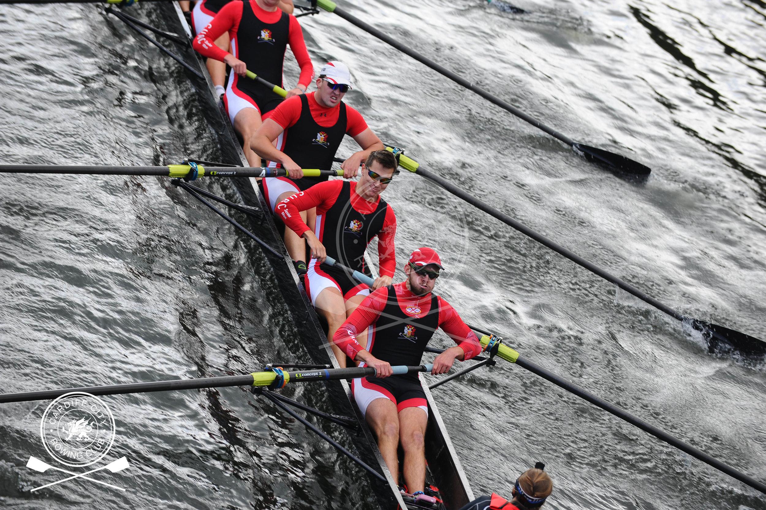 Cardiff_City_Head_Race_230.jpg