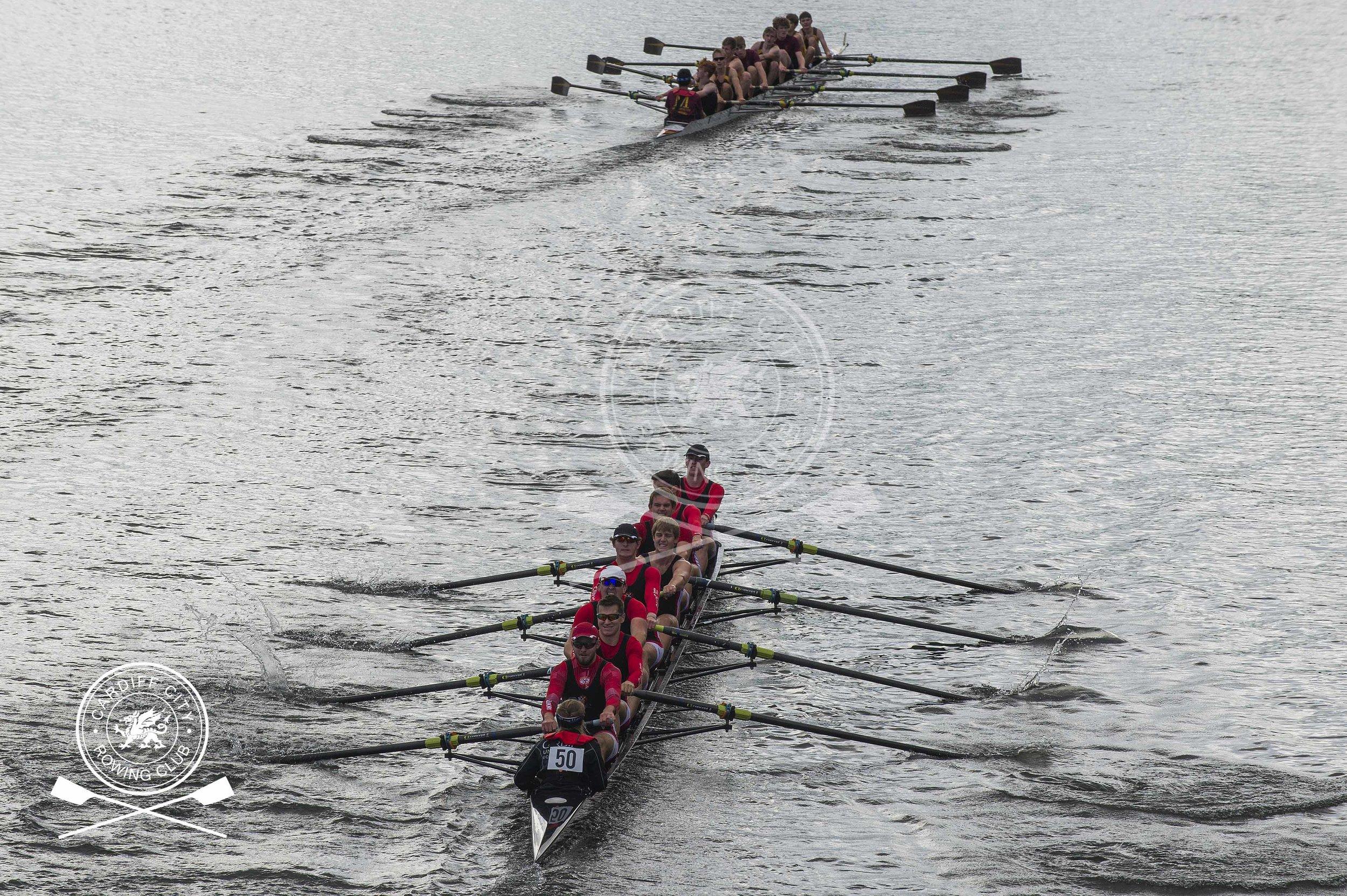 Cardiff_City_Head_Race_232.jpg