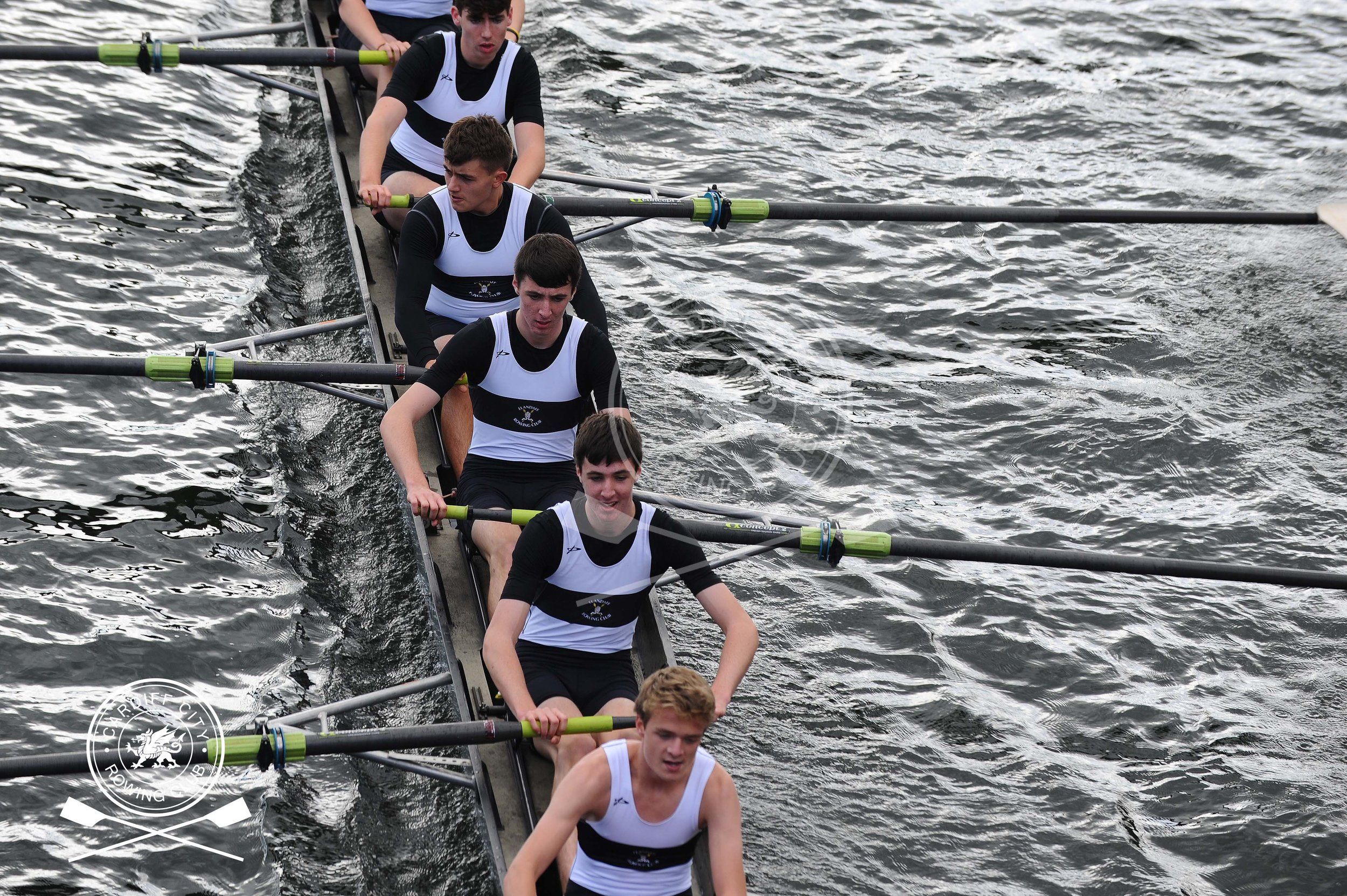 Cardiff_City_Head_Race_233.jpg