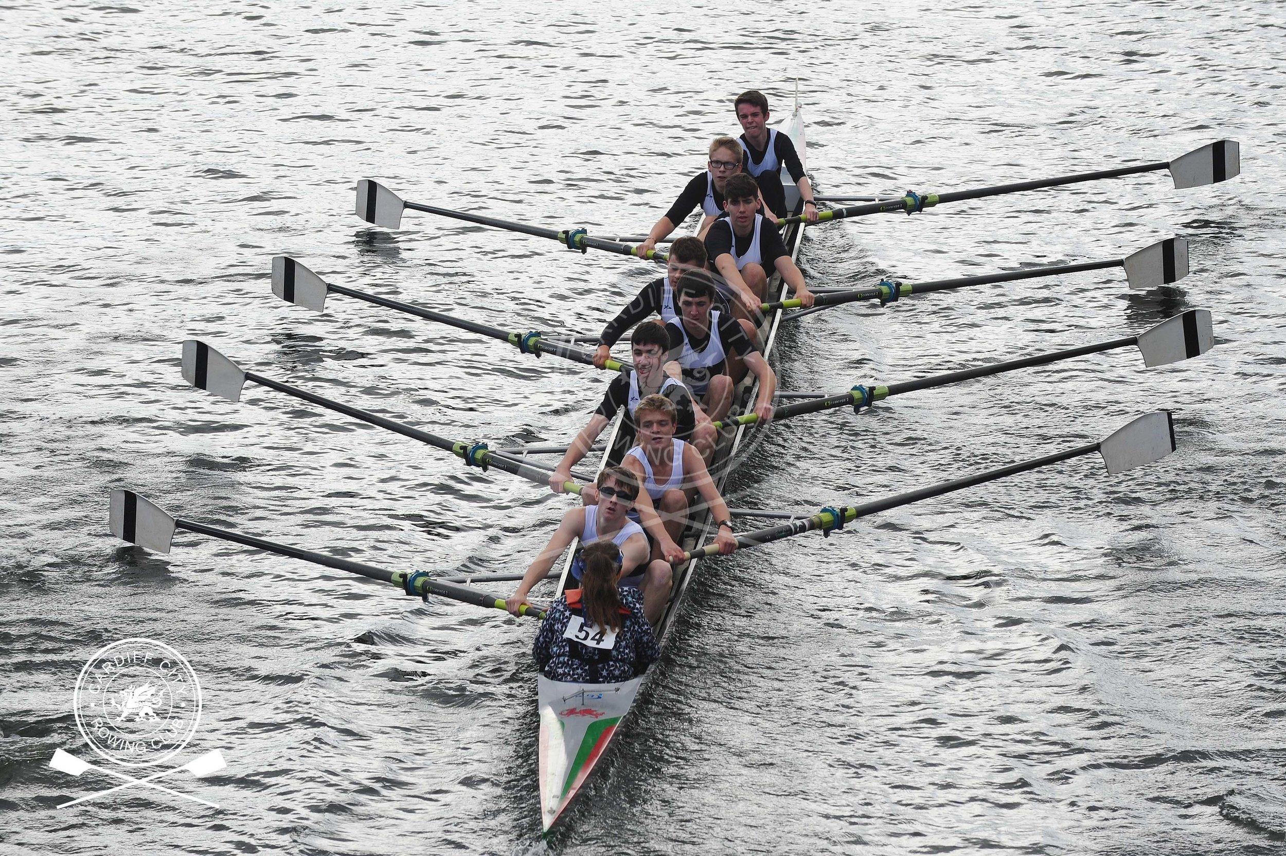 Cardiff_City_Head_Race_235.jpg