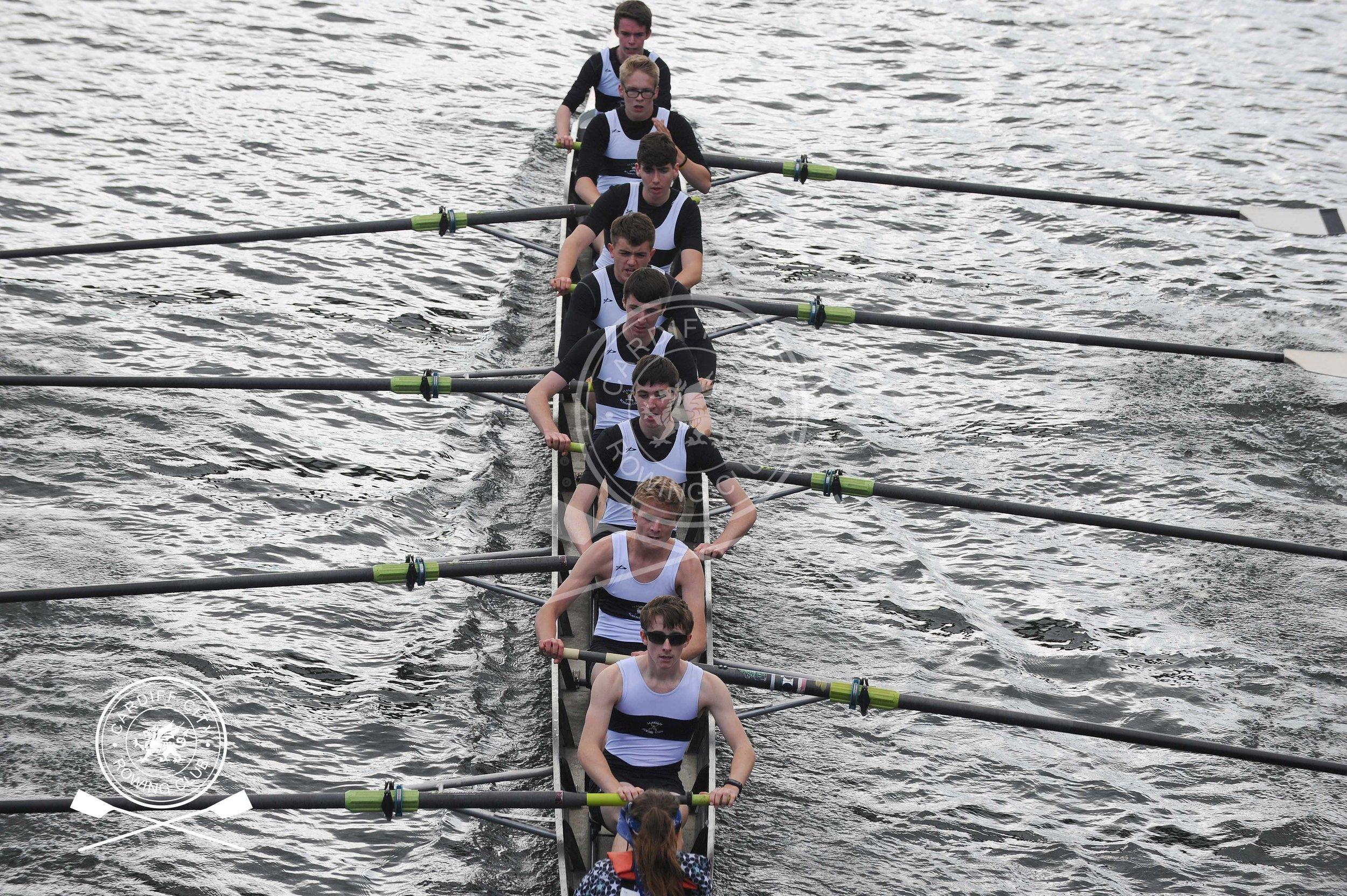 Cardiff_City_Head_Race_234.jpg