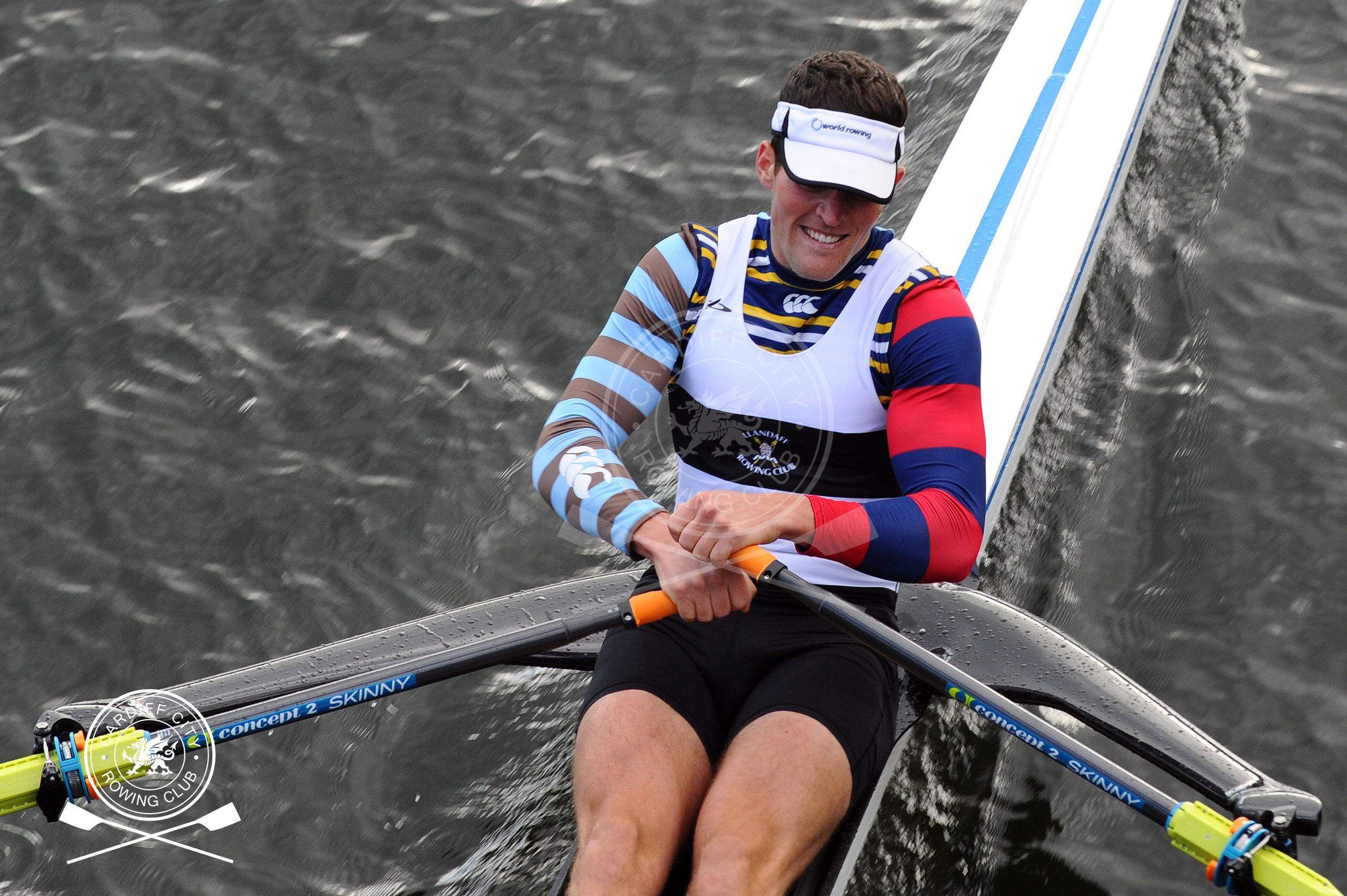 Cardiff_City_Head_Race_245.jpg