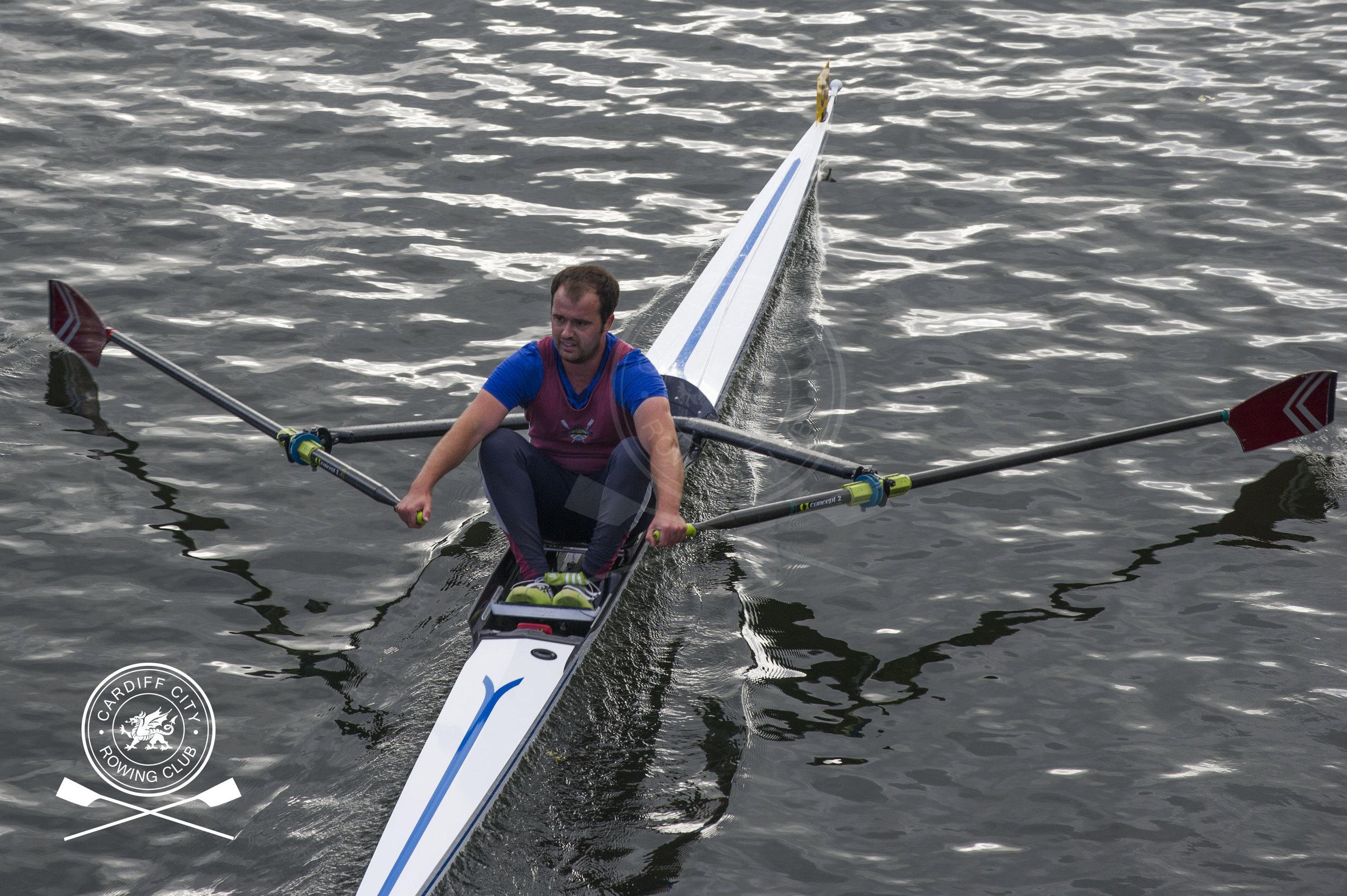 Cardiff_City_Head_Race_247.jpg