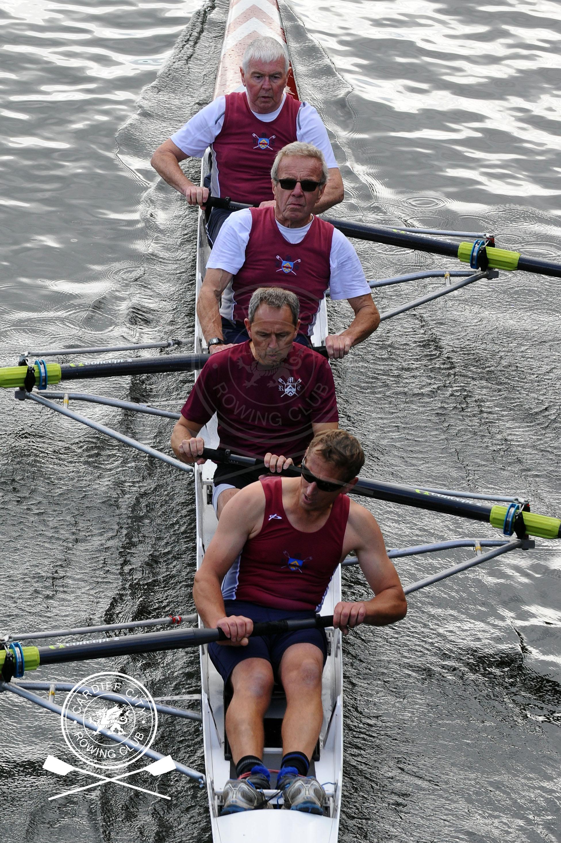 Cardiff_City_Head_Race_250.jpg