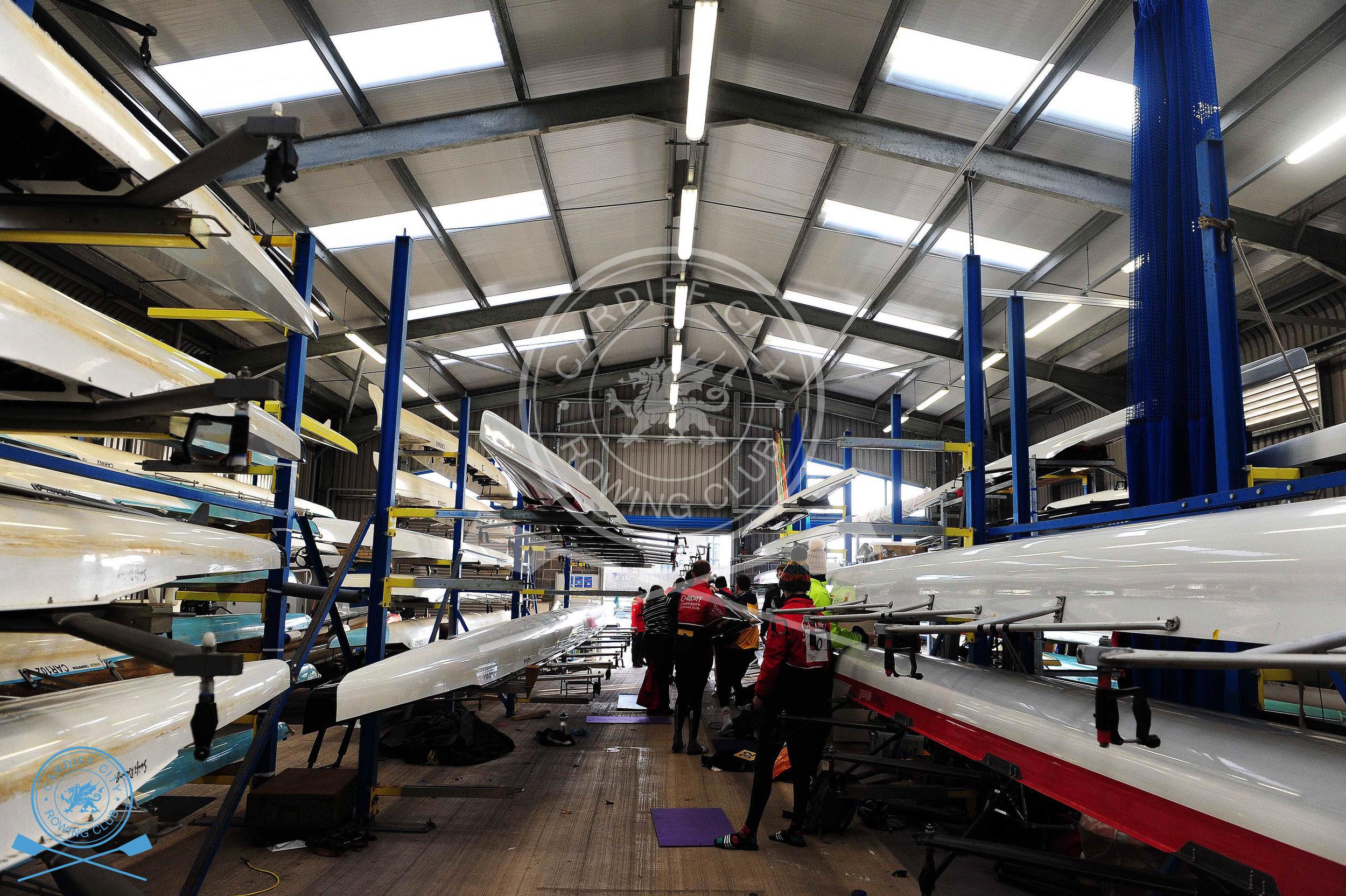 DW_280119_Cardiff_City_Rowing_02.jpg