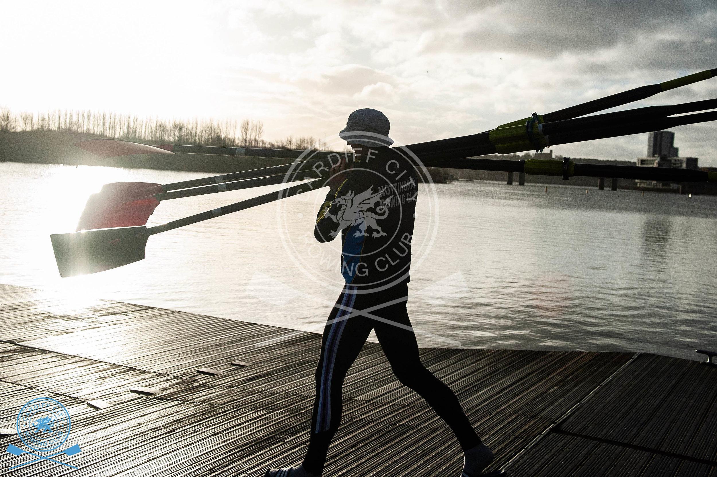 DW_280119_Cardiff_City_Rowing_05.jpg