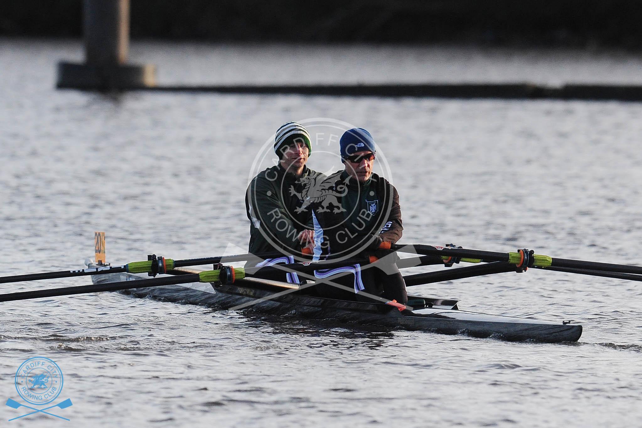 DW_280119_Cardiff_City_Rowing_17.jpg