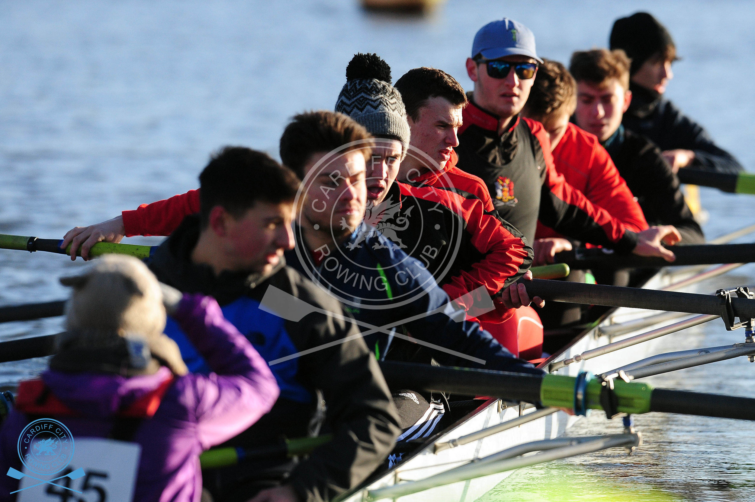 DW_280119_Cardiff_City_Rowing_23.jpg