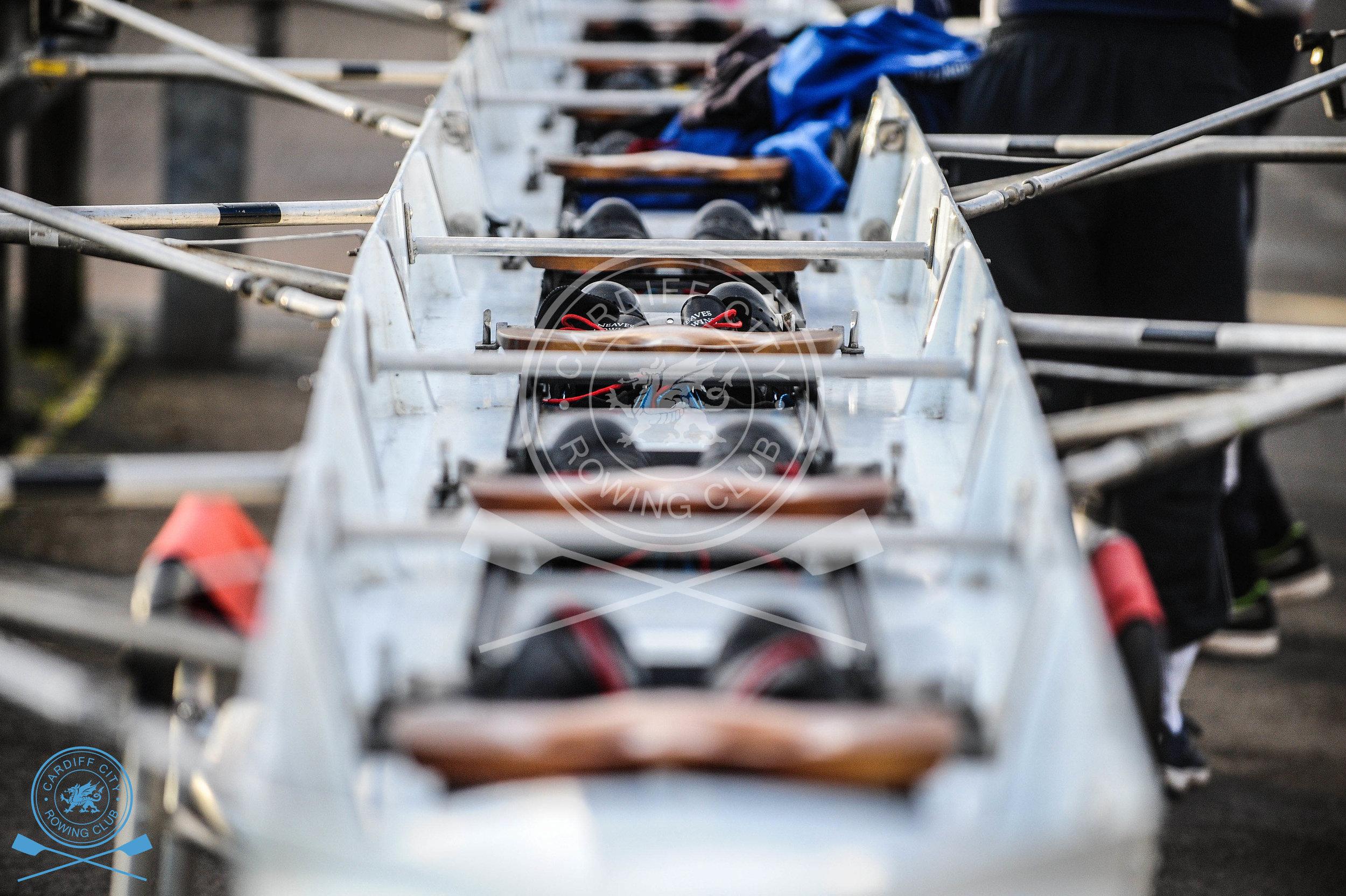 DW_280119_Cardiff_City_Rowing_34.jpg