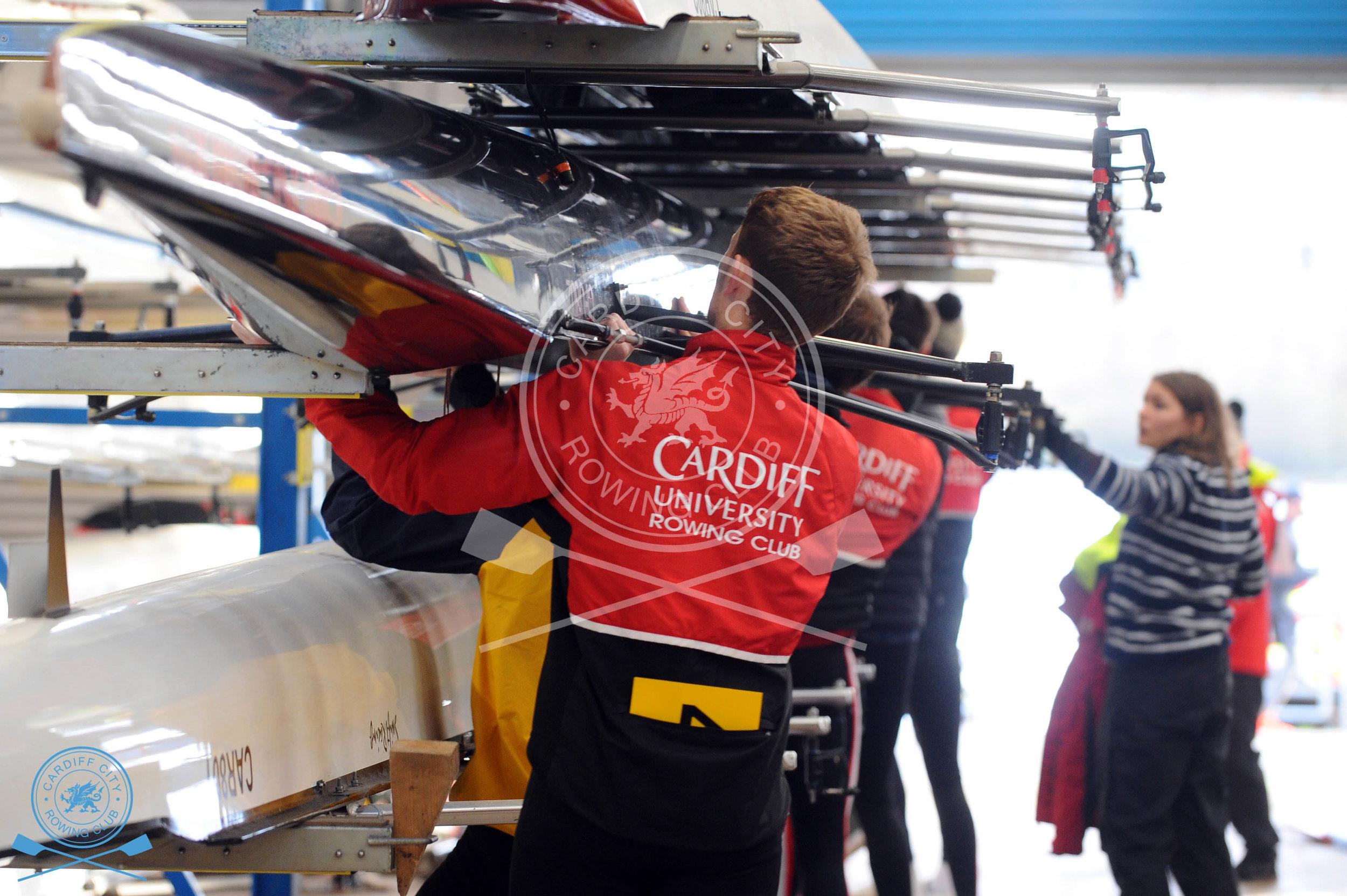 DW_280119_Cardiff_City_Rowing_46.jpg