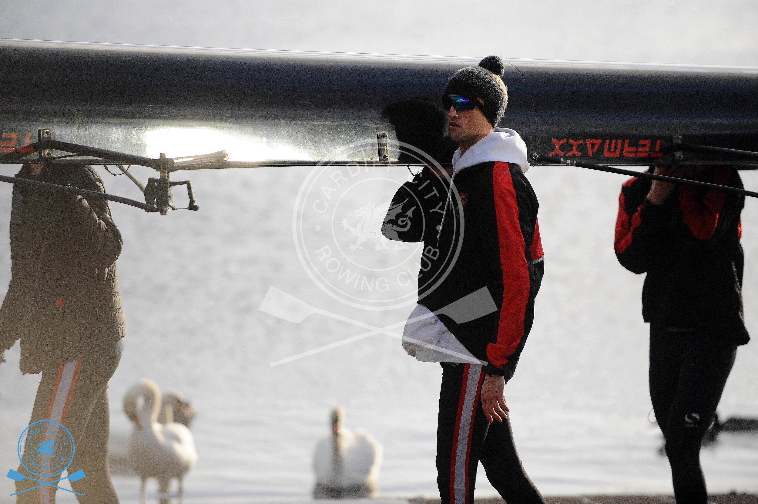 DW_280119_Cardiff_City_Rowing_49.jpg
