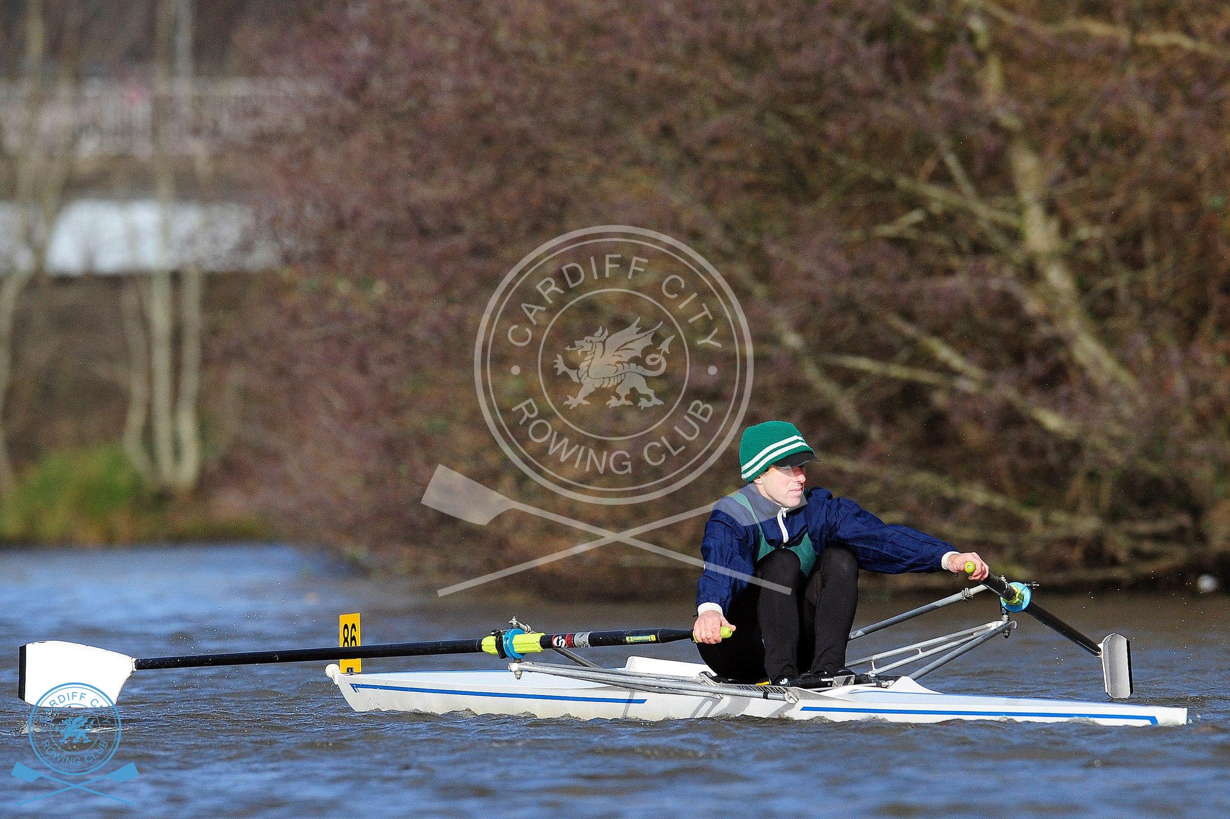 DW_280119_Cardiff_City_Rowing_204.jpg