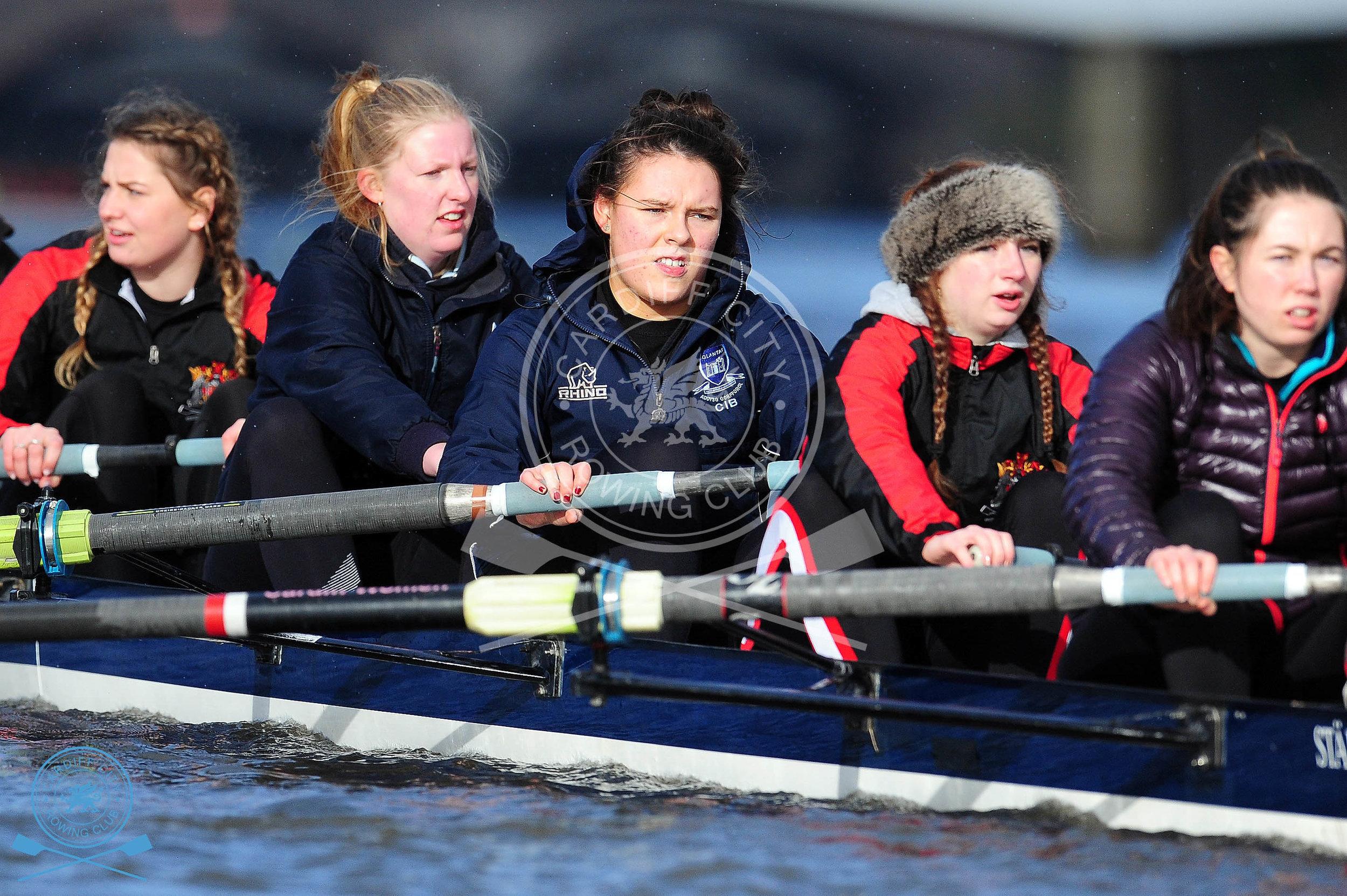 DW_280119_Cardiff_City_Rowing_207.jpg