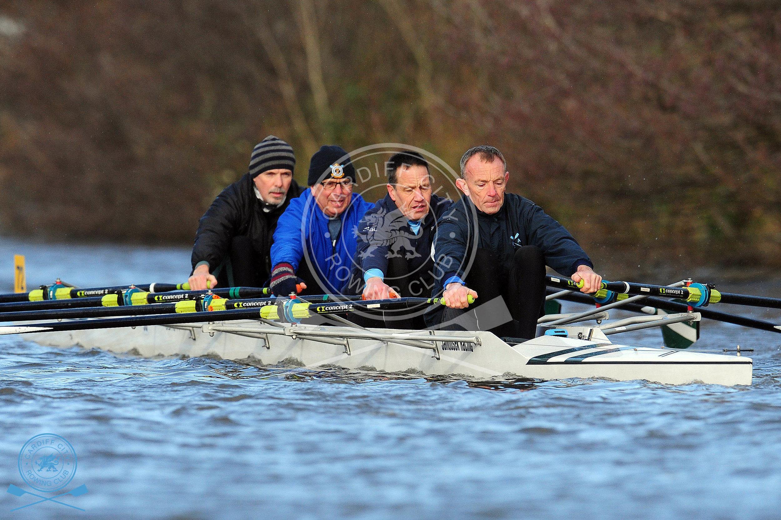 DW_280119_Cardiff_City_Rowing_211.jpg