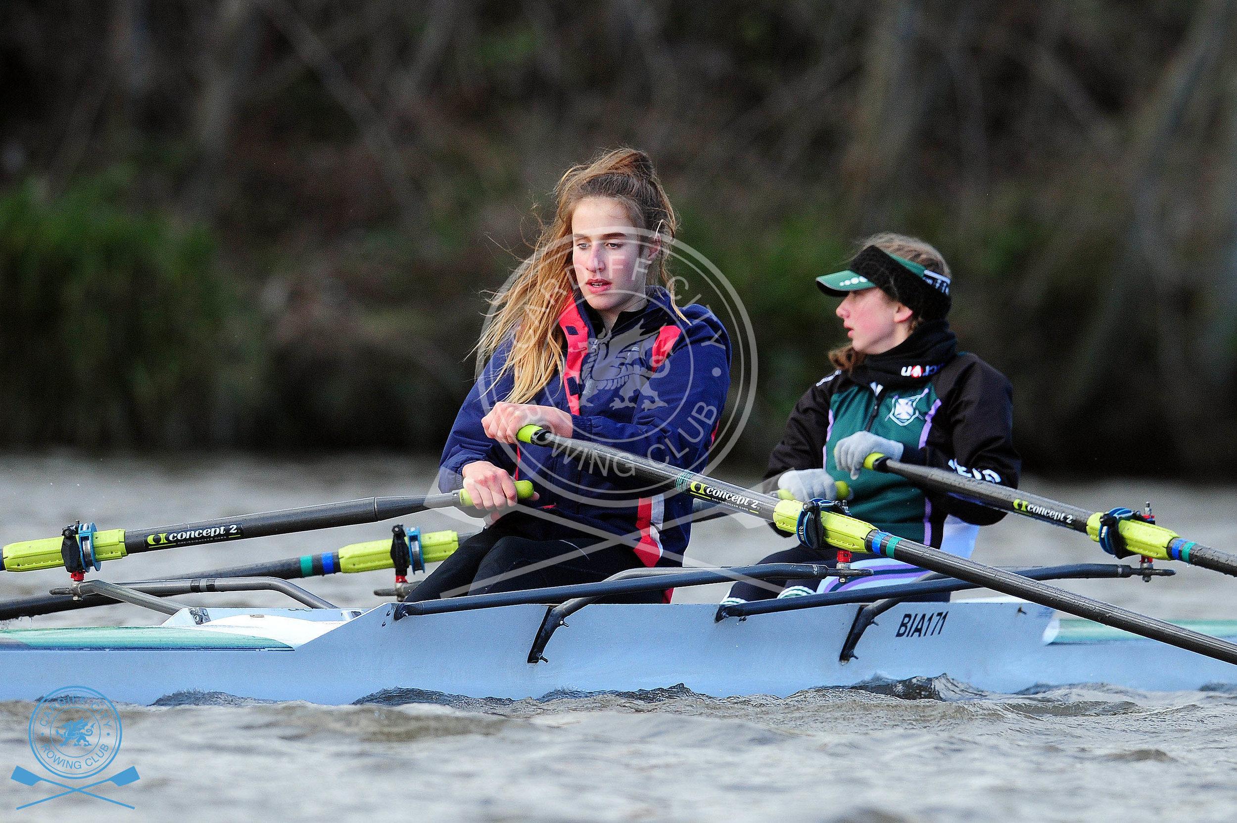 DW_280119_Cardiff_City_Rowing_218.jpg