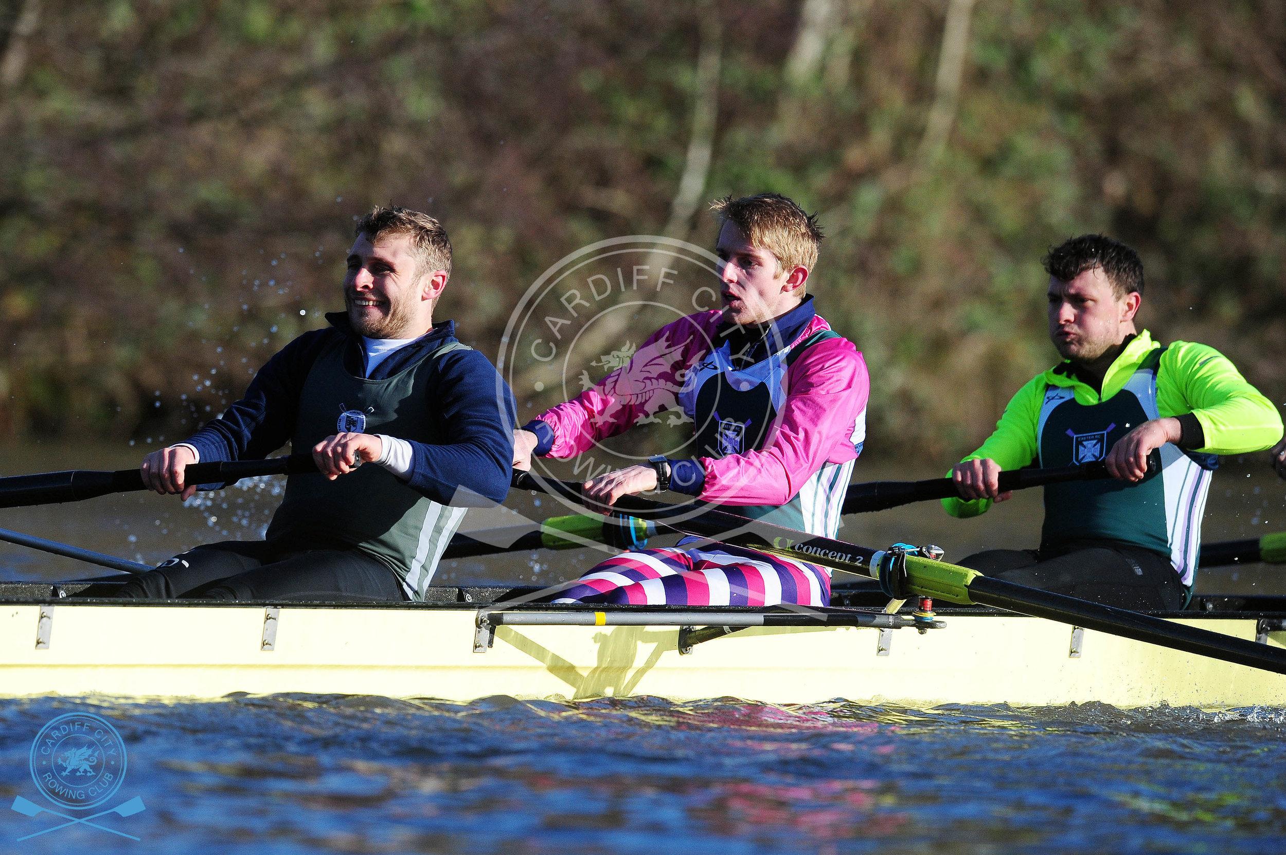 DW_280119_Cardiff_City_Rowing_222.jpg