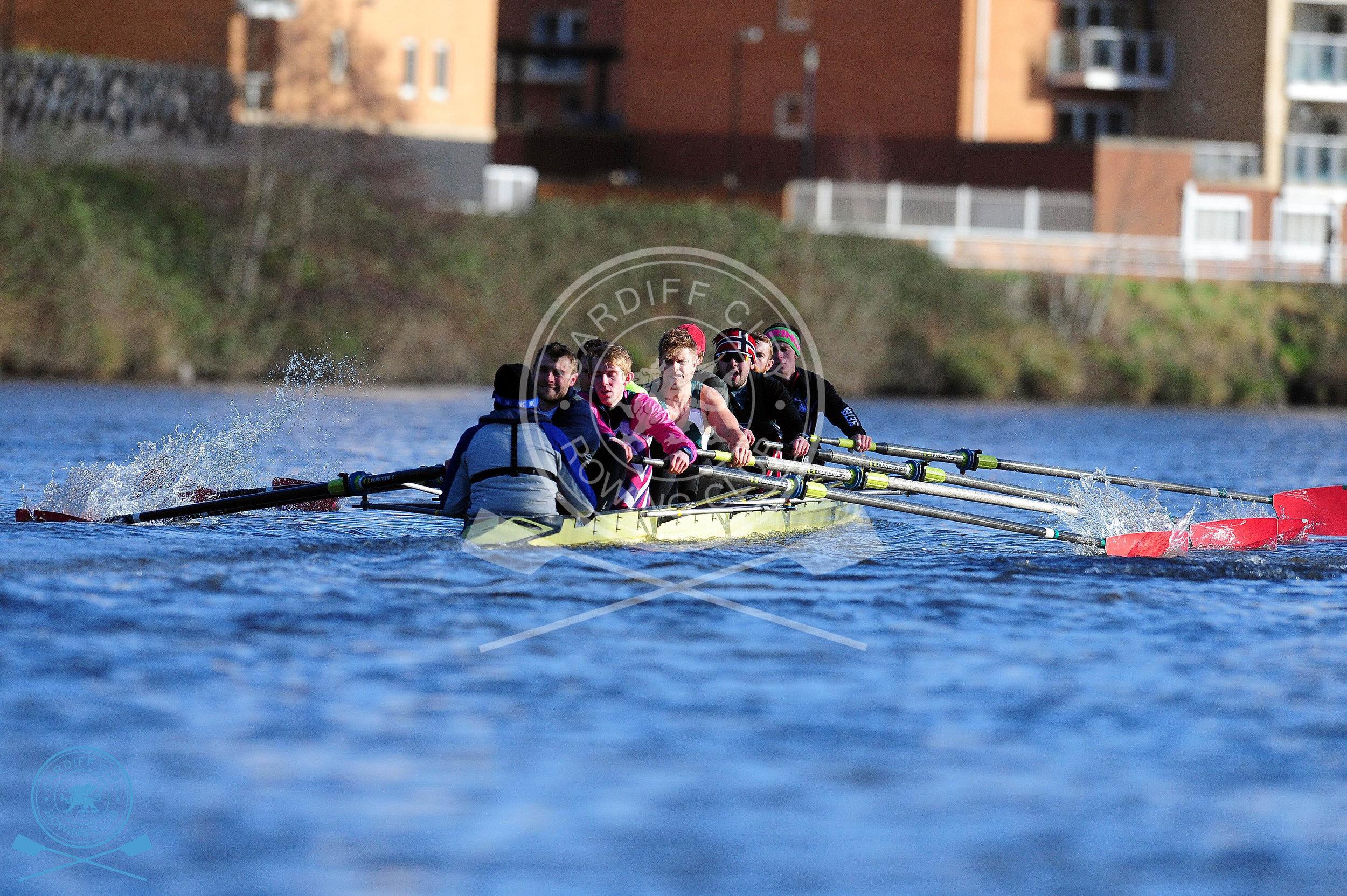 DW_280119_Cardiff_City_Rowing_225.jpg