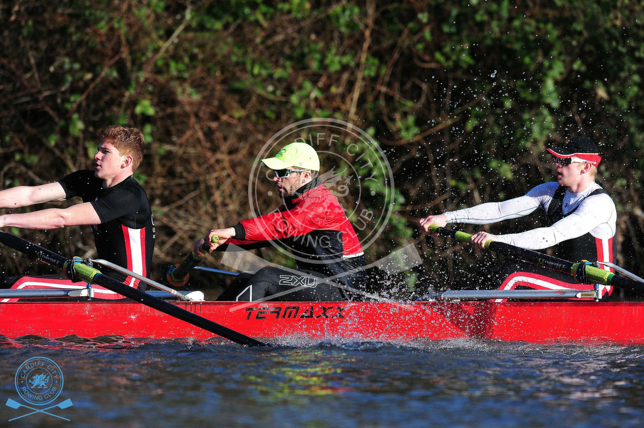 DW_280119_Cardiff_City_Rowing_226.jpg