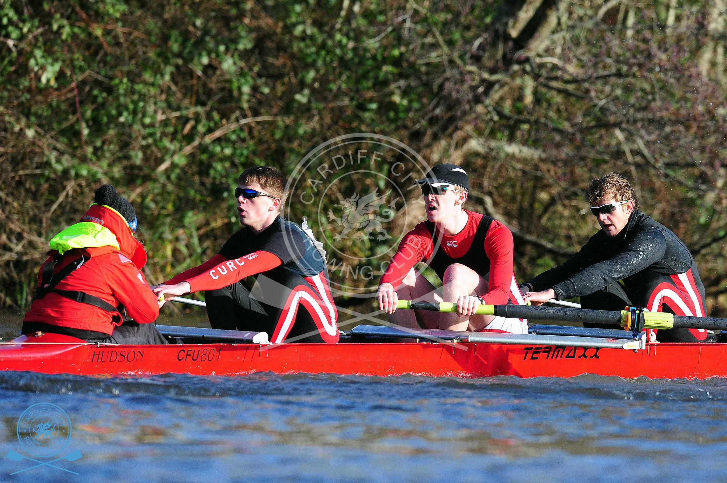 DW_280119_Cardiff_City_Rowing_228.jpg