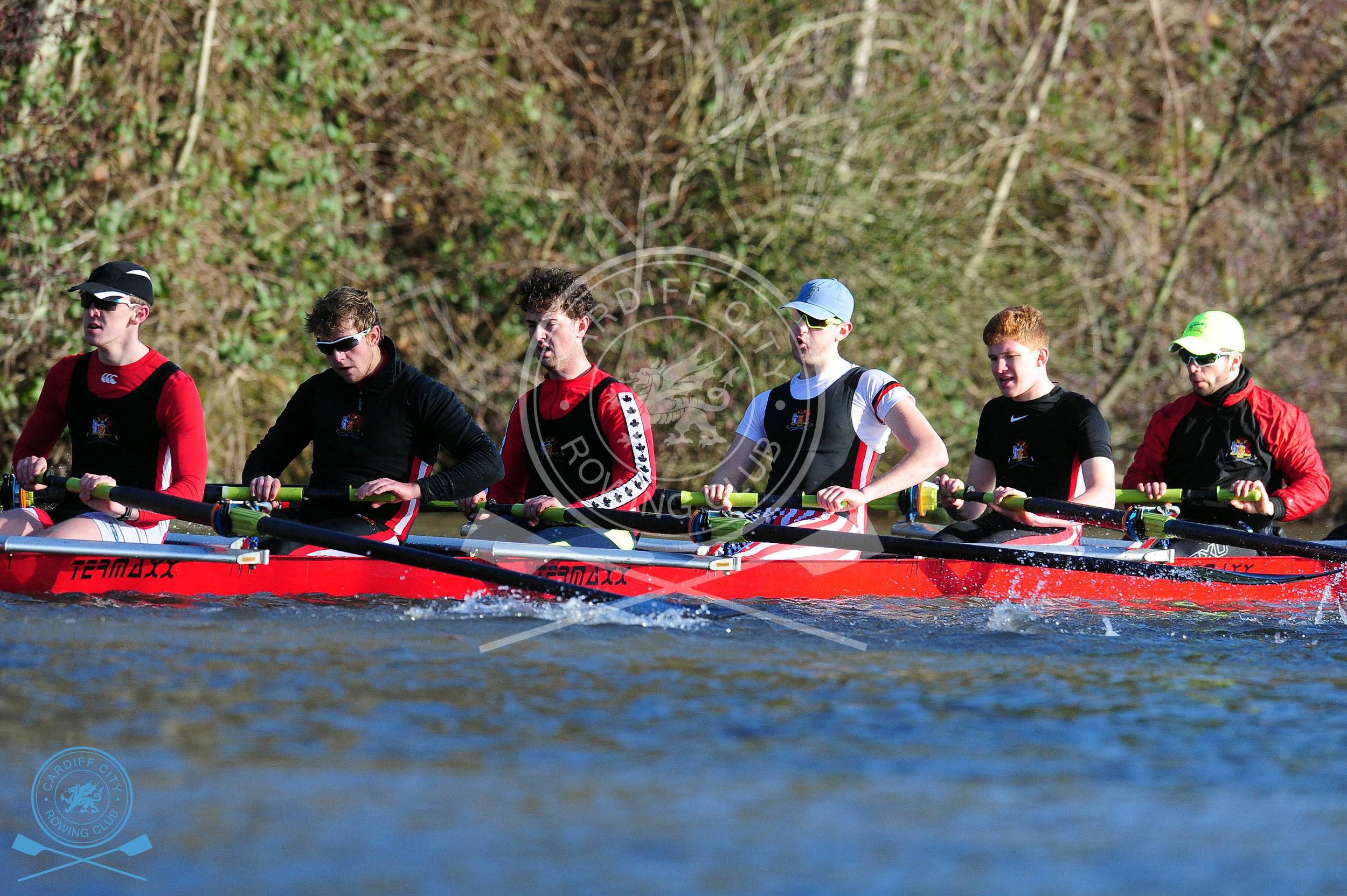 DW_280119_Cardiff_City_Rowing_229.jpg