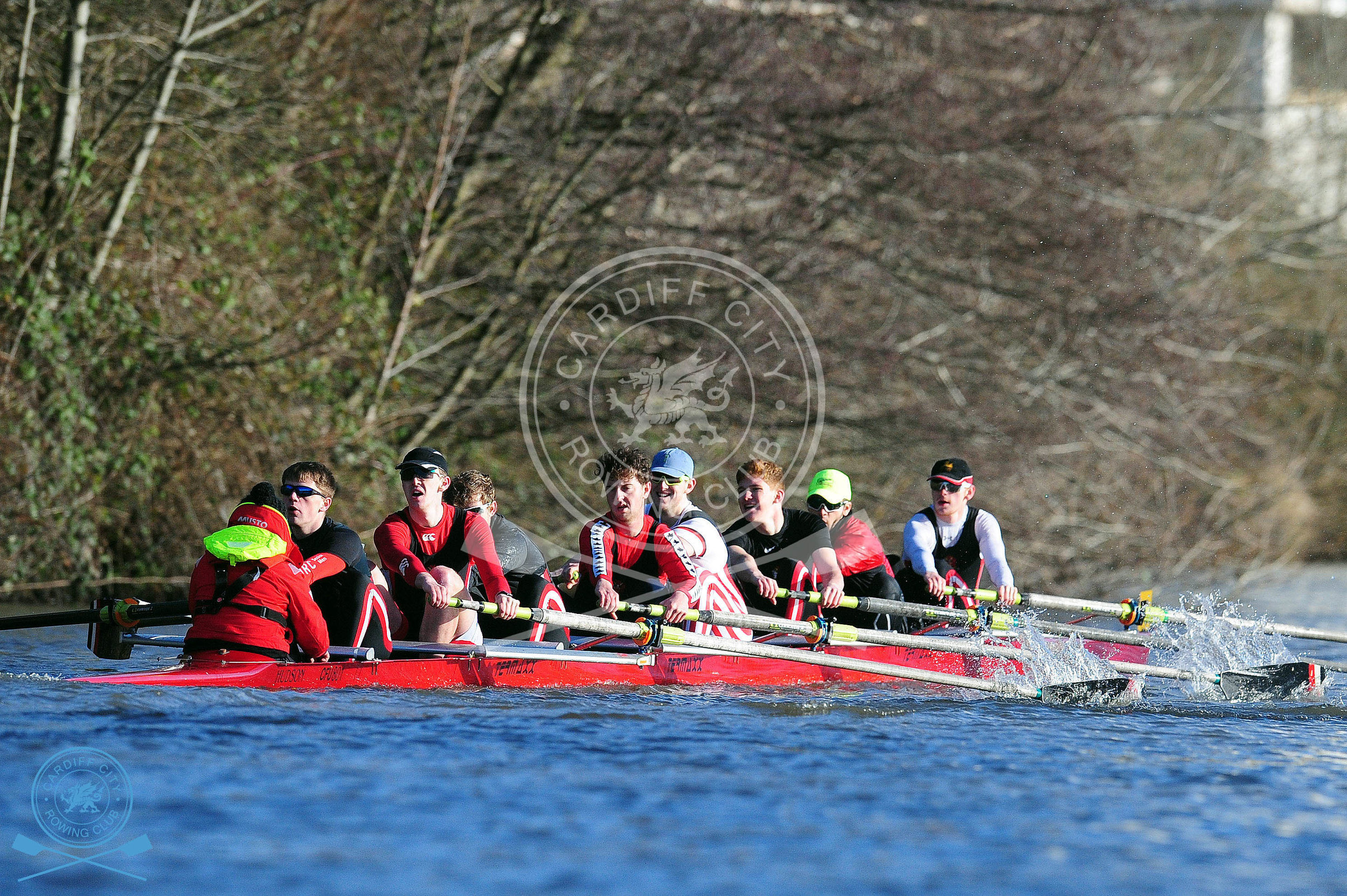DW_280119_Cardiff_City_Rowing_232.jpg
