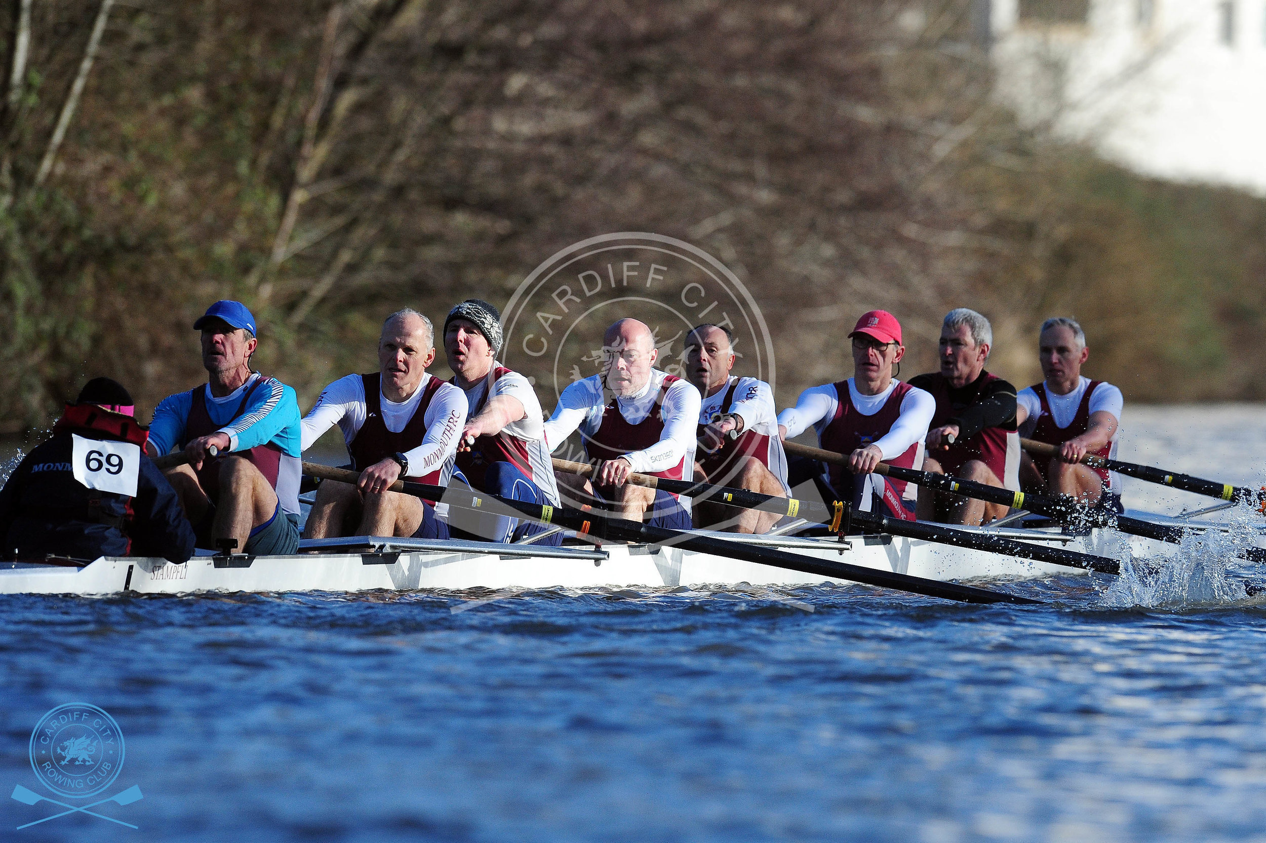 DW_280119_Cardiff_City_Rowing_236.jpg