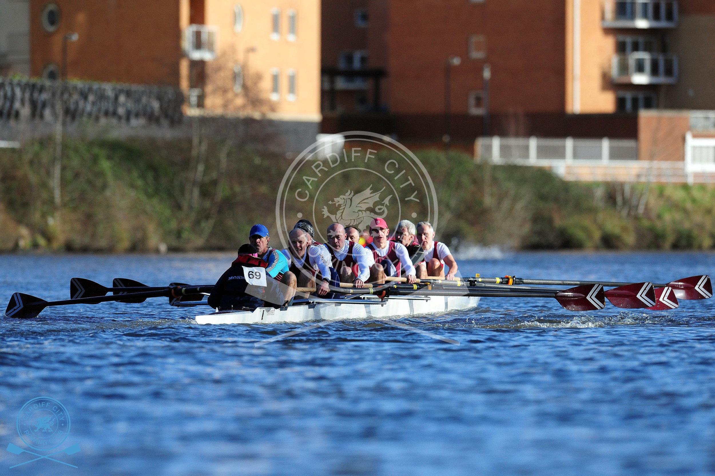 DW_280119_Cardiff_City_Rowing_237.jpg