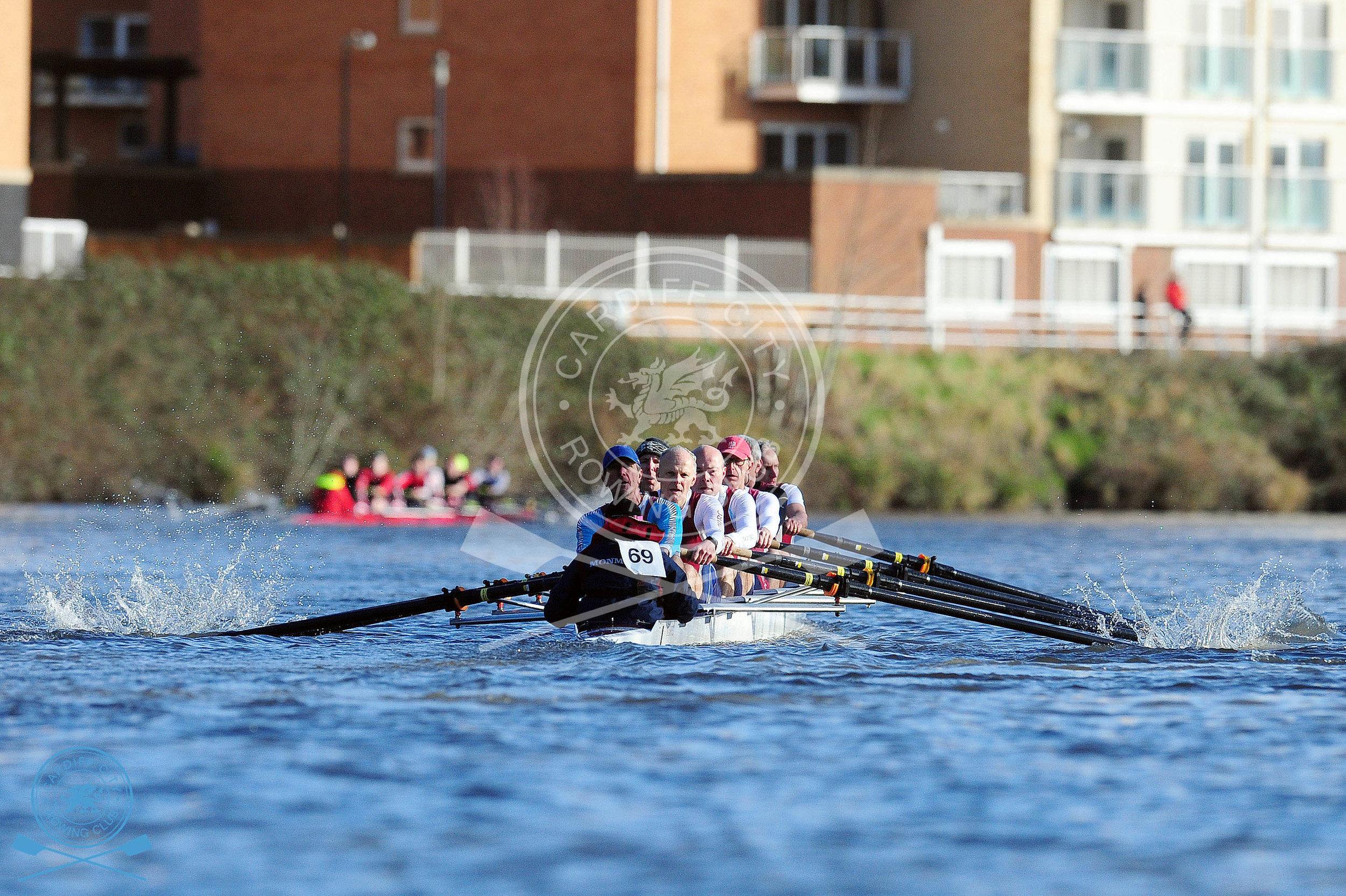 DW_280119_Cardiff_City_Rowing_238.jpg