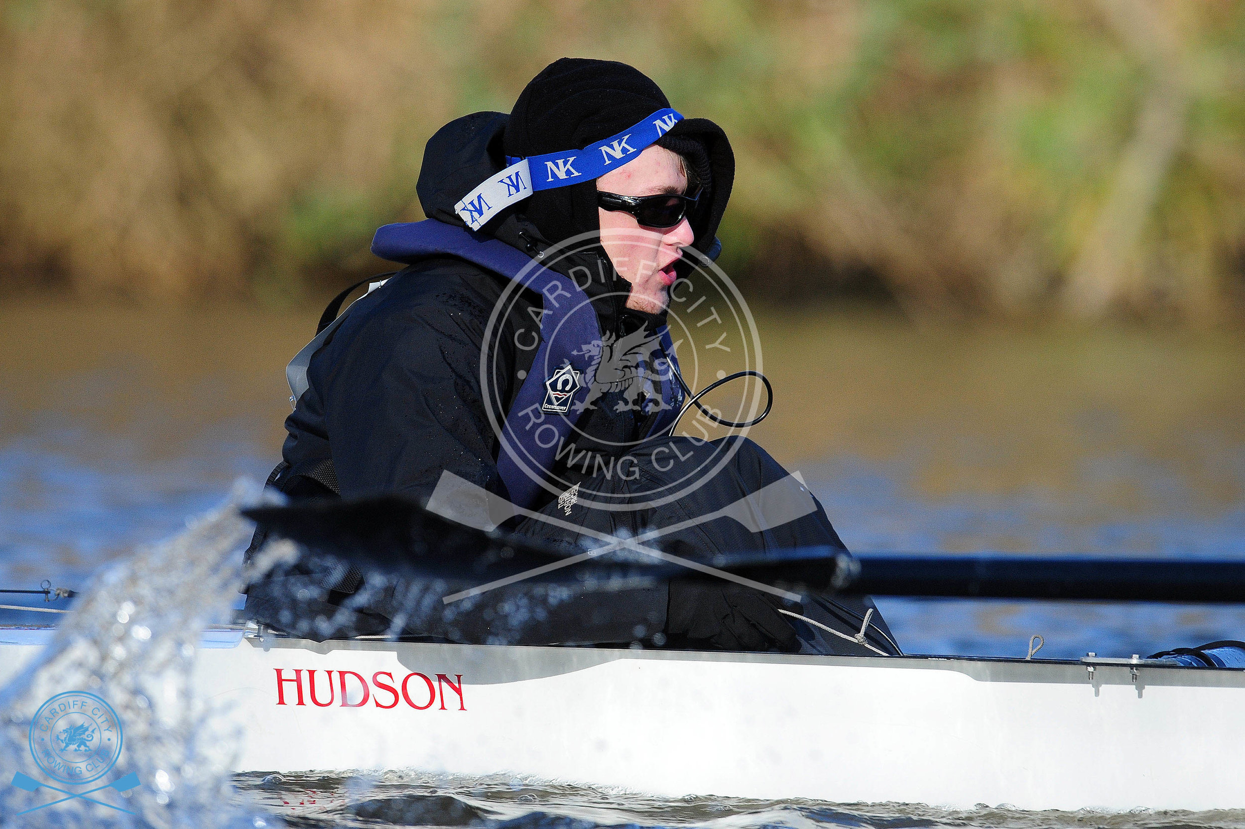 DW_280119_Cardiff_City_Rowing_239.jpg