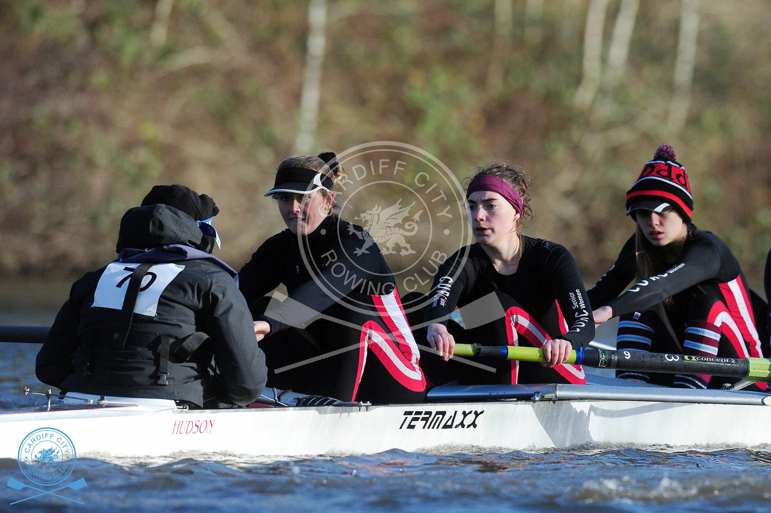 DW_280119_Cardiff_City_Rowing_241.jpg