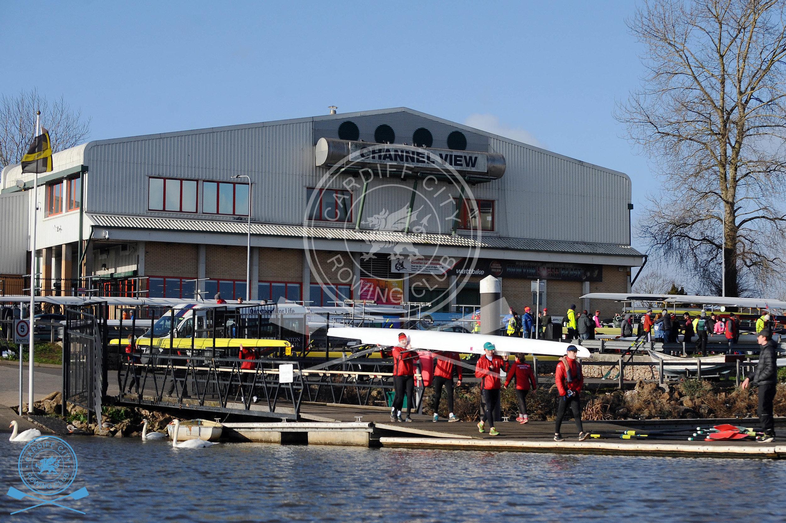 DW_280119_Cardiff_City_Rowing_243.jpg