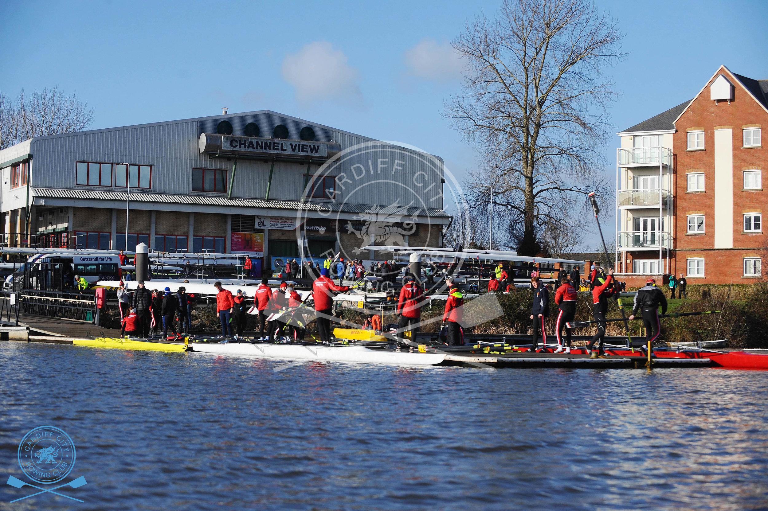 DW_280119_Cardiff_City_Rowing_244.jpg