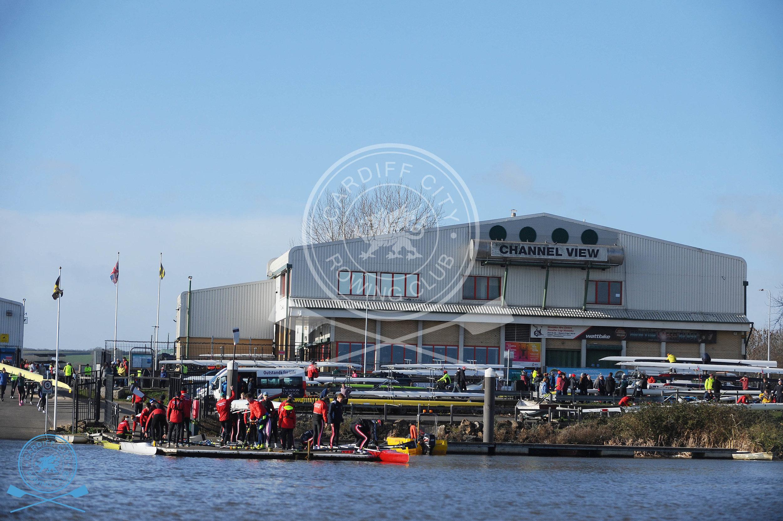 DW_280119_Cardiff_City_Rowing_245.jpg