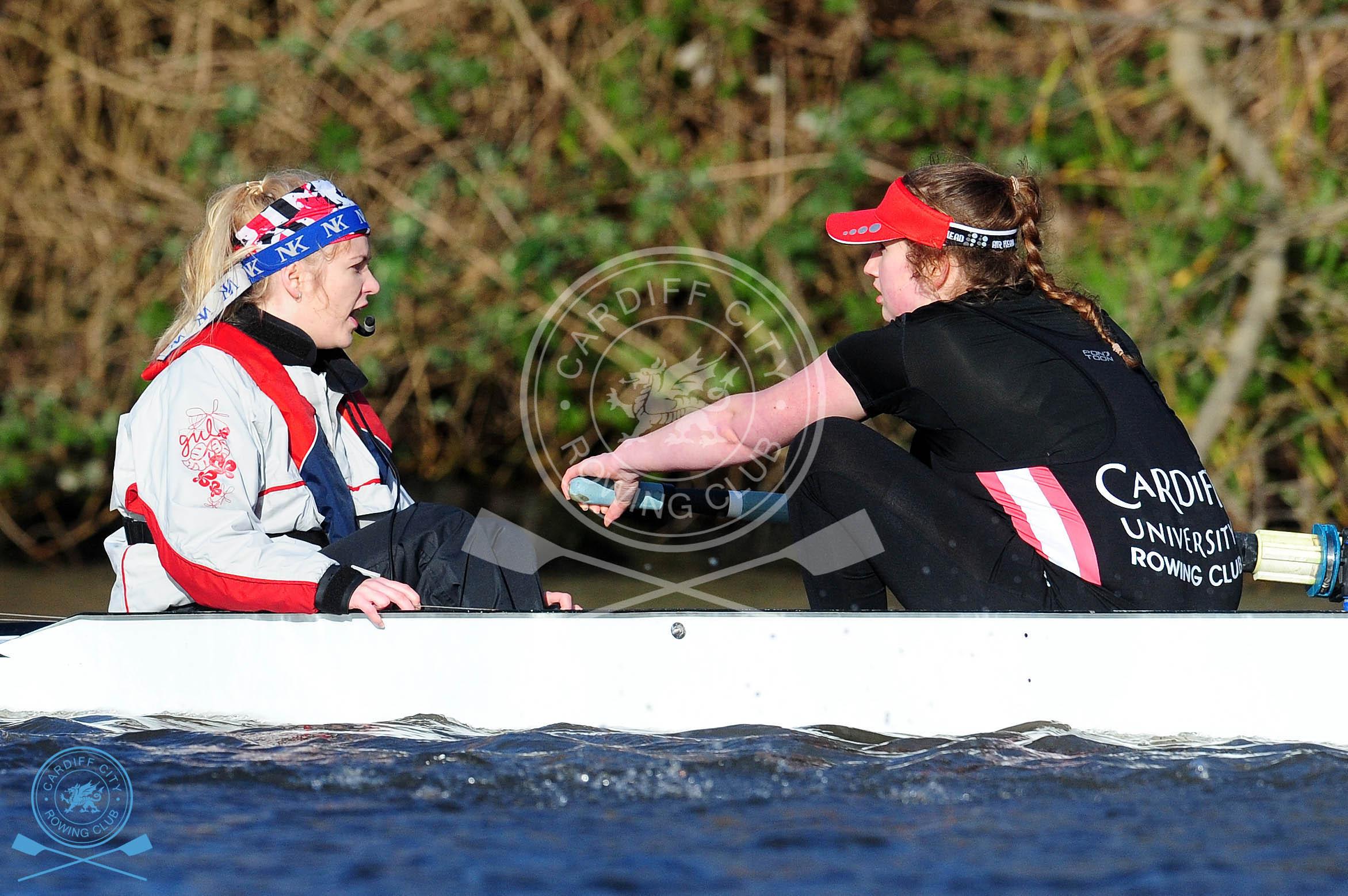 DW_280119_Cardiff_City_Rowing_246.jpg