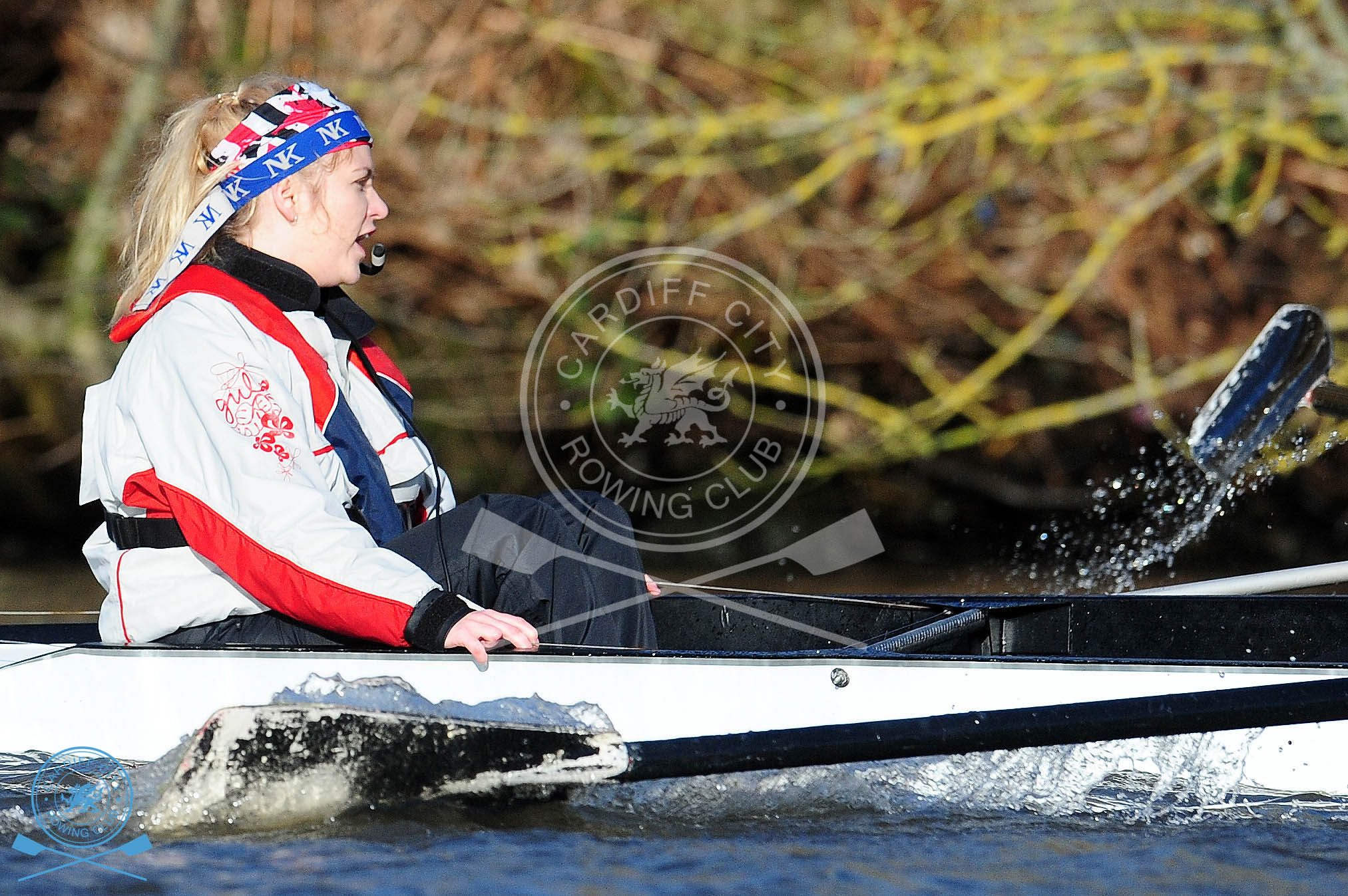 DW_280119_Cardiff_City_Rowing_247.jpg