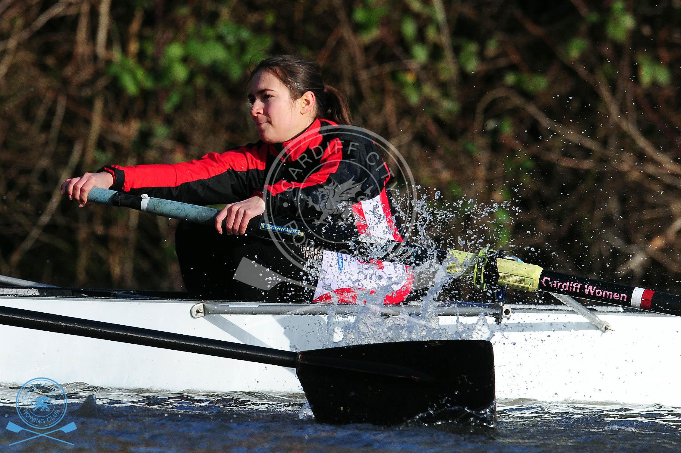 DW_280119_Cardiff_City_Rowing_248.jpg