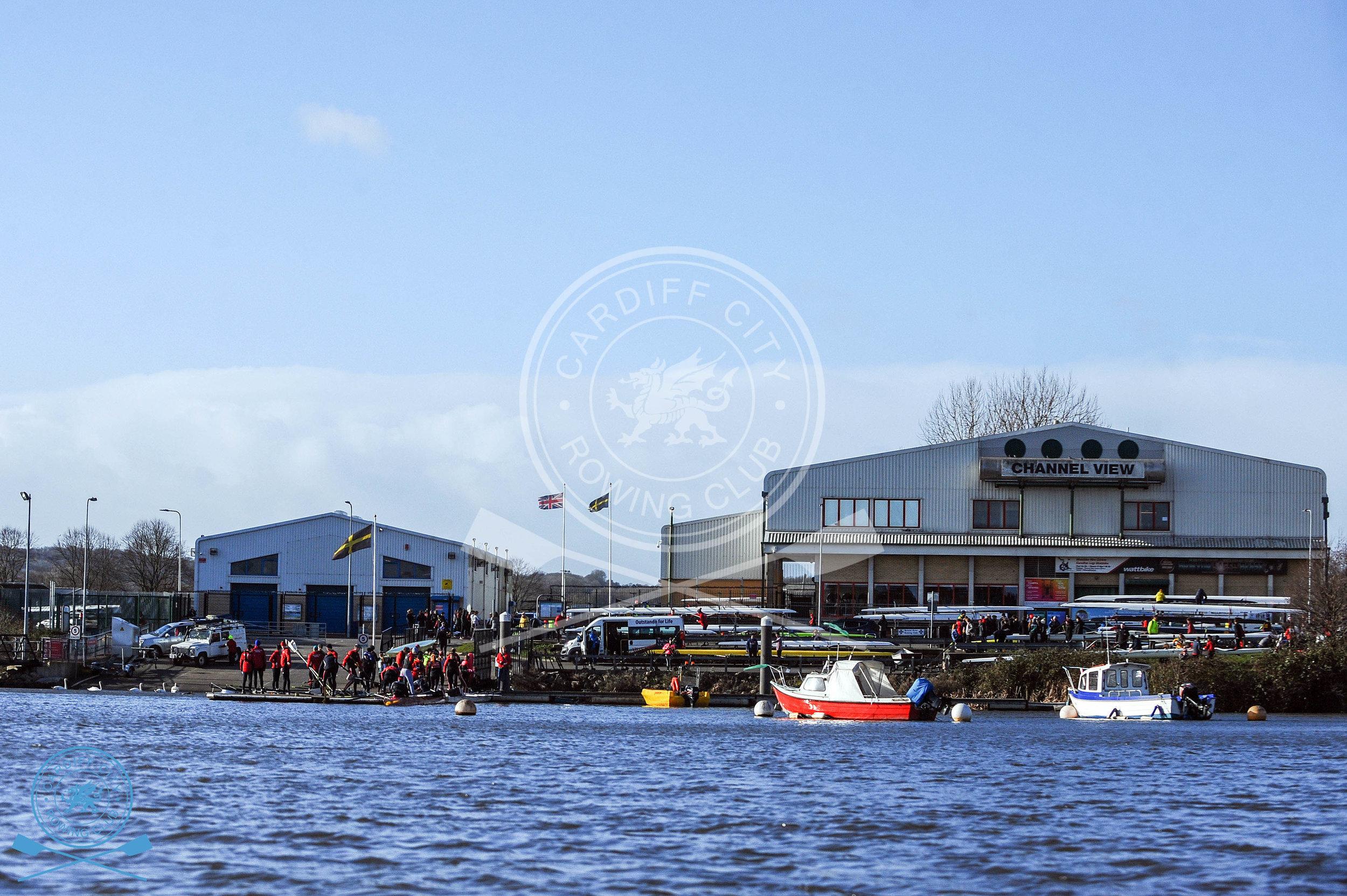DW_280119_Cardiff_City_Rowing_252.jpg